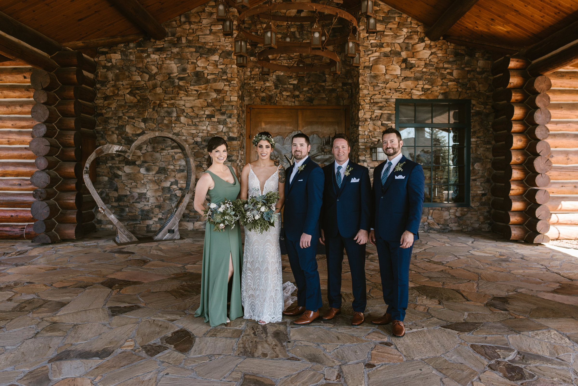 Wilderness-Ridge-Lincoln-Nebraska-Wedding-Kaylie-Sirek-Photography-039.jpg