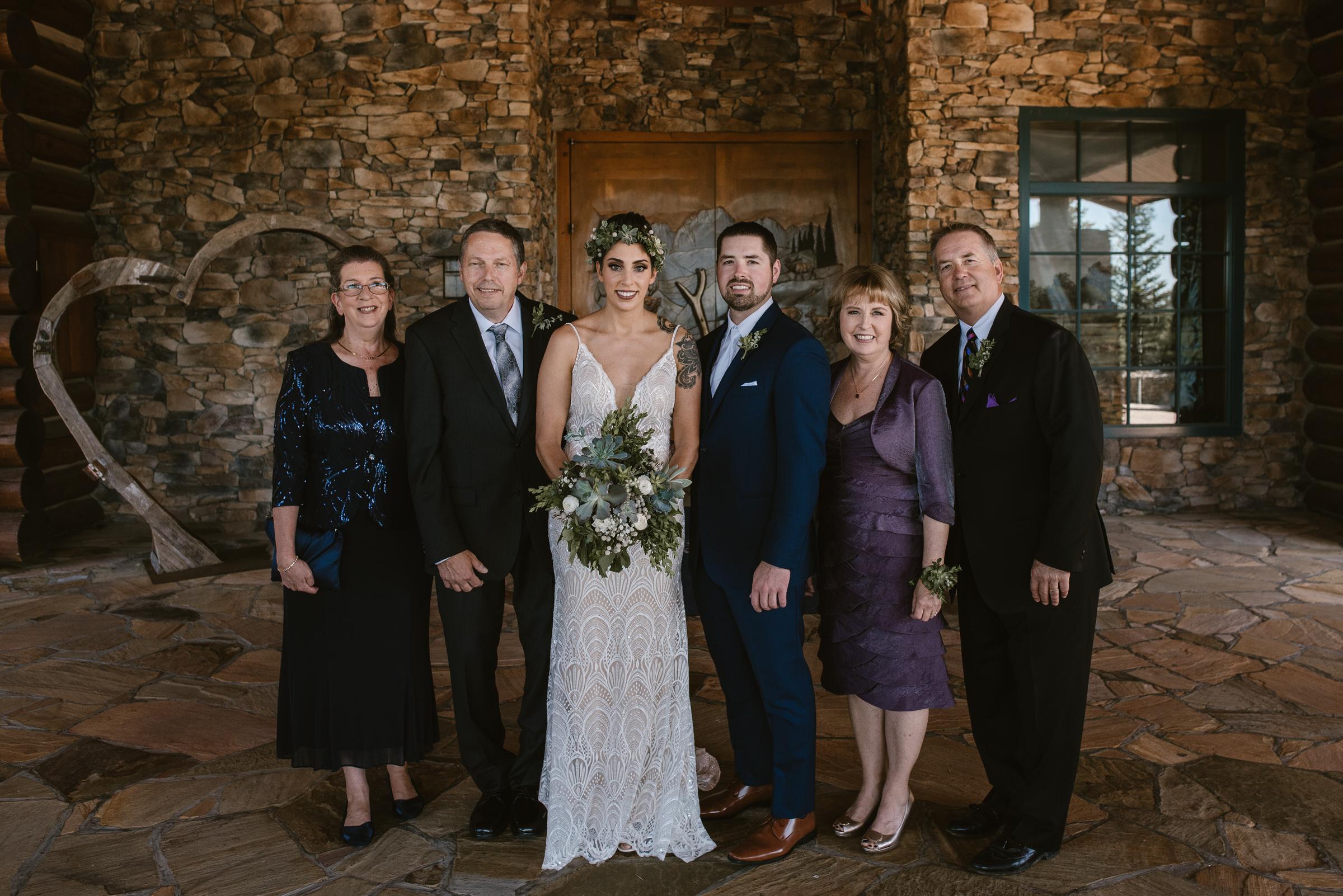 Wilderness-Ridge-Lincoln-Nebraska-Wedding-Kaylie-Sirek-Photography-038.jpg