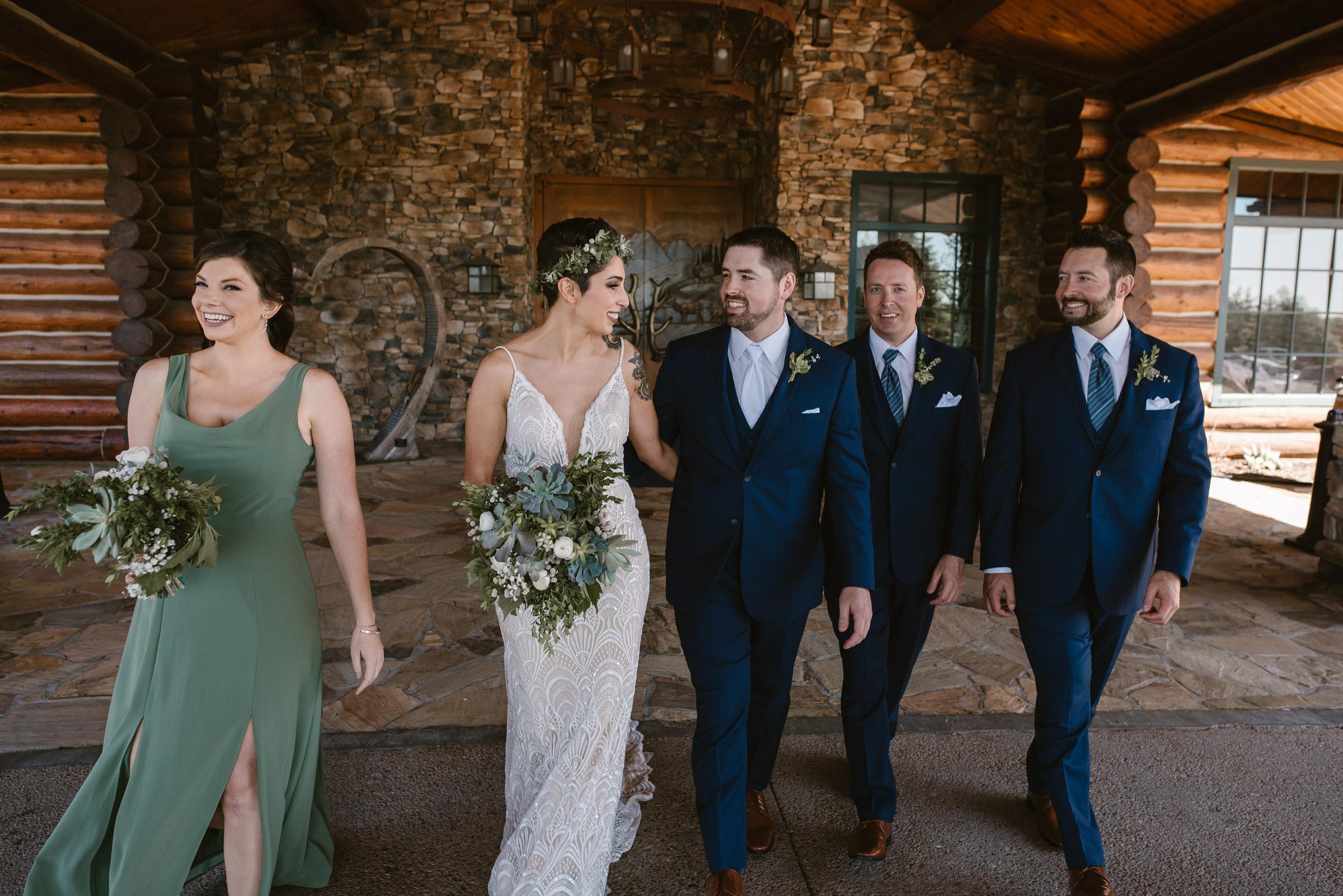 Wilderness-Ridge-Lincoln-Nebraska-Wedding-Kaylie-Sirek-Photography-040.jpg