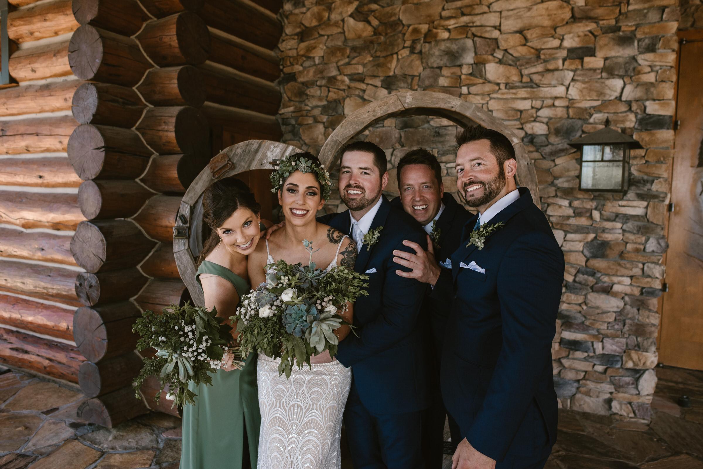 Wilderness-Ridge-Lincoln-Nebraska-Wedding-Kaylie-Sirek-Photography-041.jpg