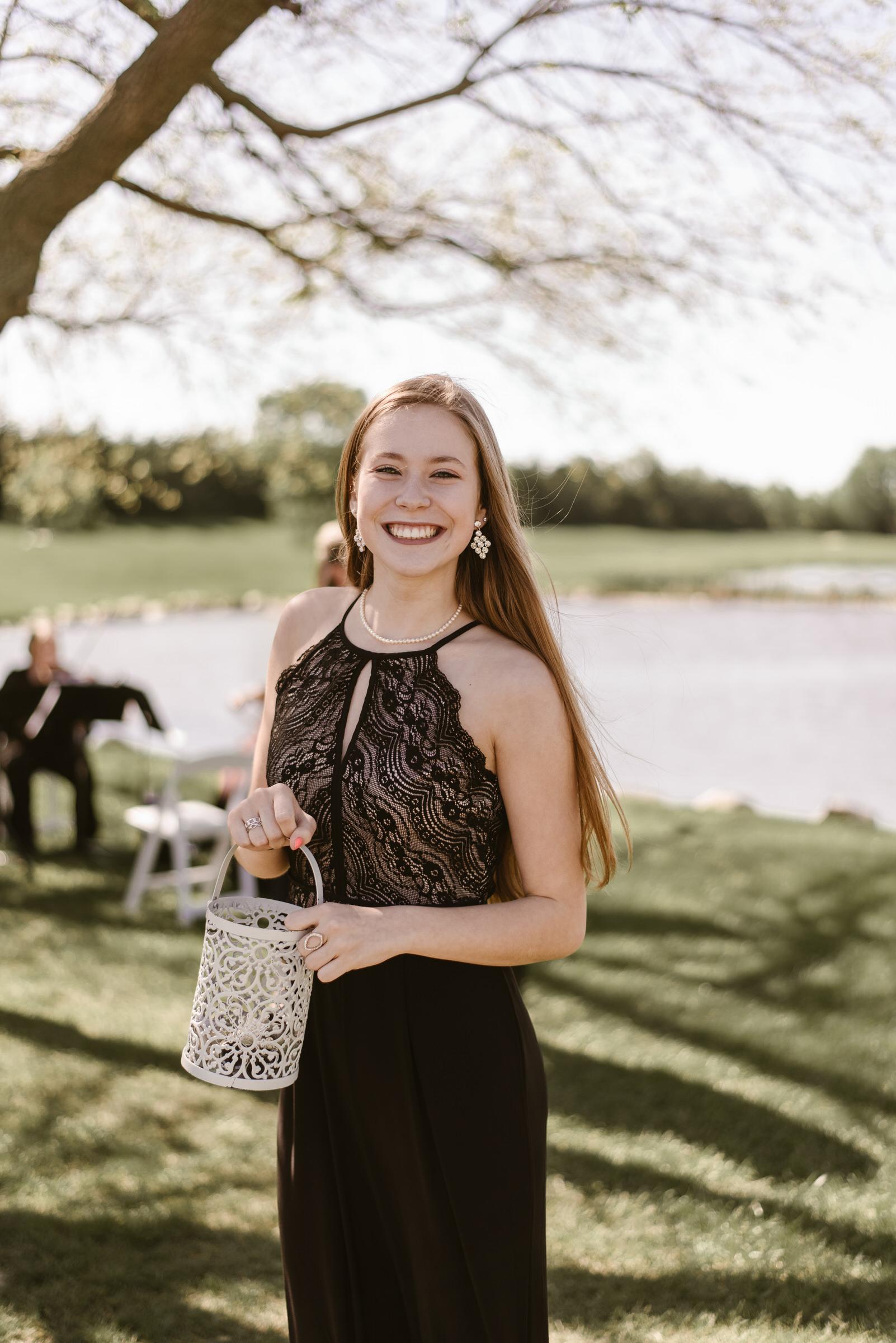 Wilderness-Ridge-Lincoln-Nebraska-Wedding-Kaylie-Sirek-Photography-044.jpg