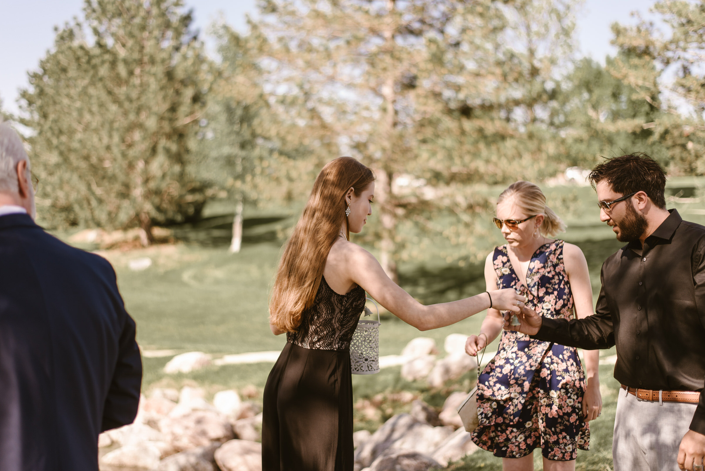Wilderness-Ridge-Lincoln-Nebraska-Wedding-Kaylie-Sirek-Photography-046.jpg
