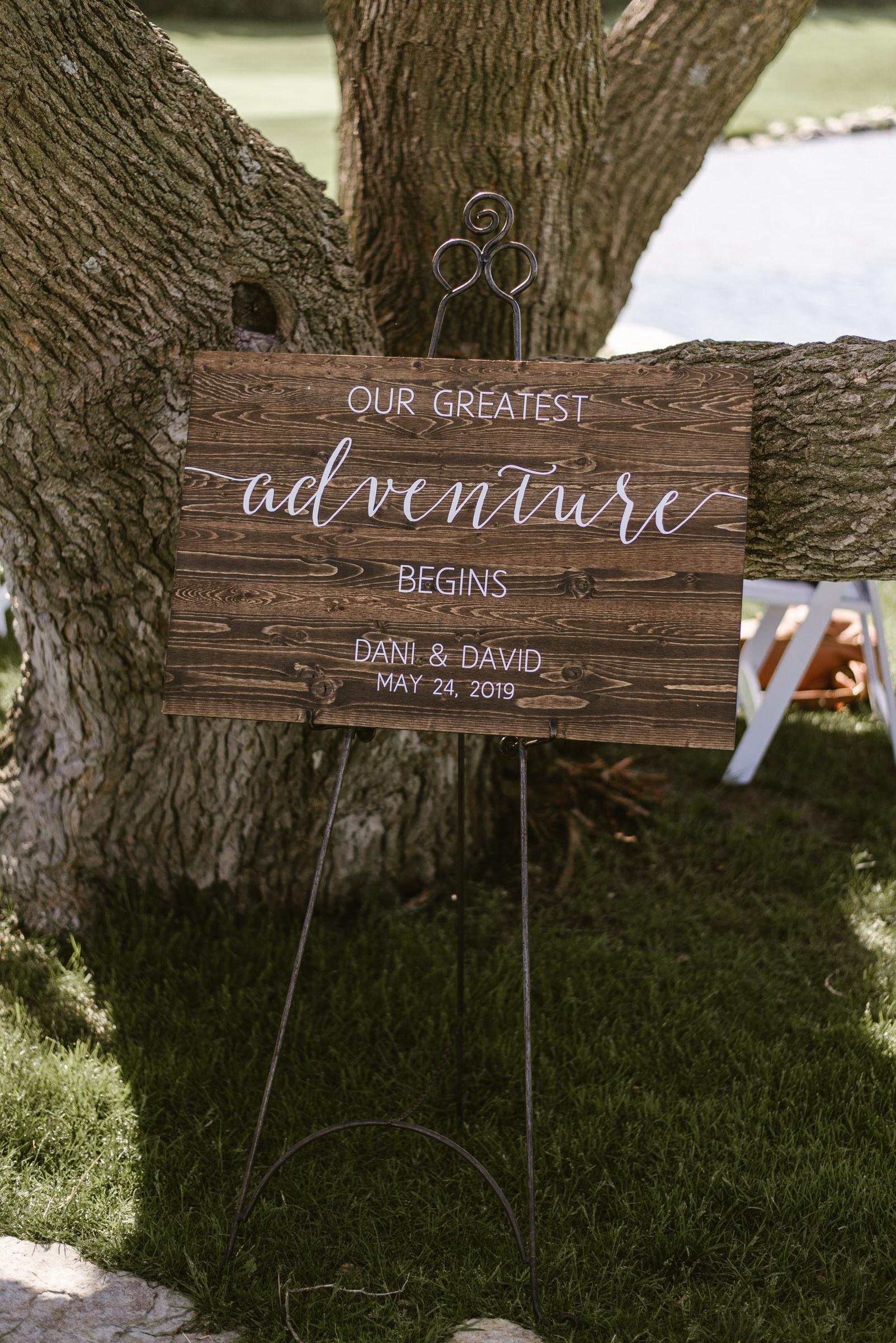Wilderness-Ridge-Lincoln-Nebraska-Wedding-Kaylie-Sirek-Photography-045.jpg