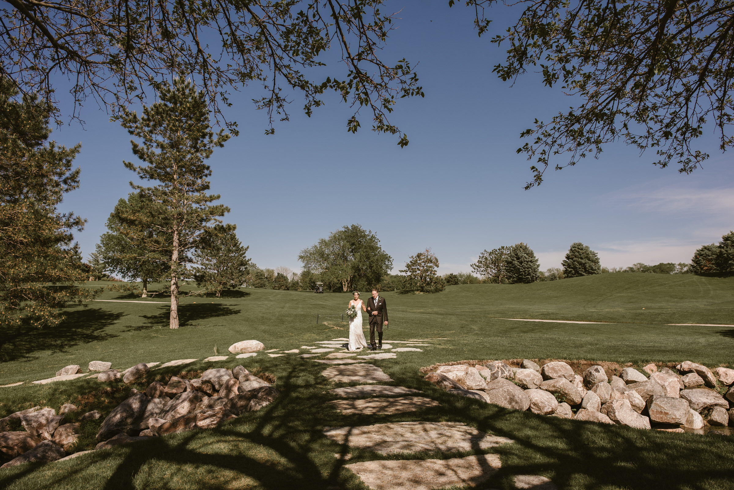 Wilderness-Ridge-Lincoln-Nebraska-Wedding-Kaylie-Sirek-Photography-048.jpg