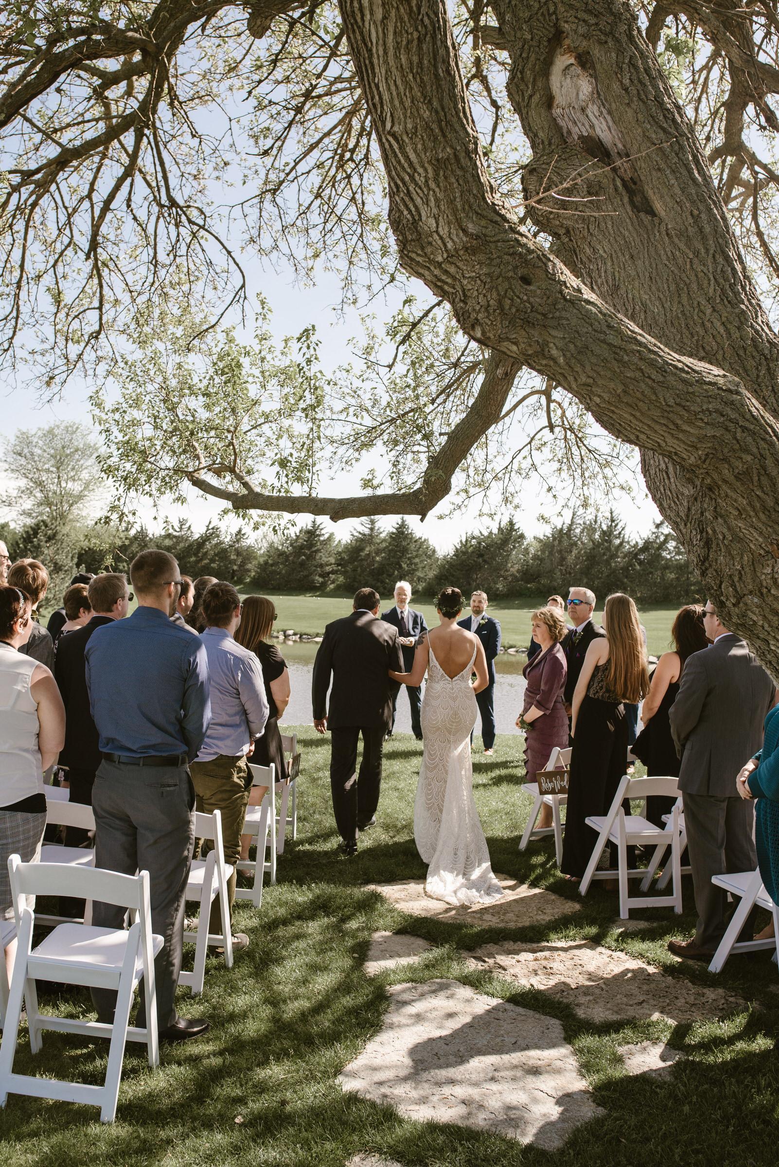 Wilderness-Ridge-Lincoln-Nebraska-Wedding-Kaylie-Sirek-Photography-051.jpg