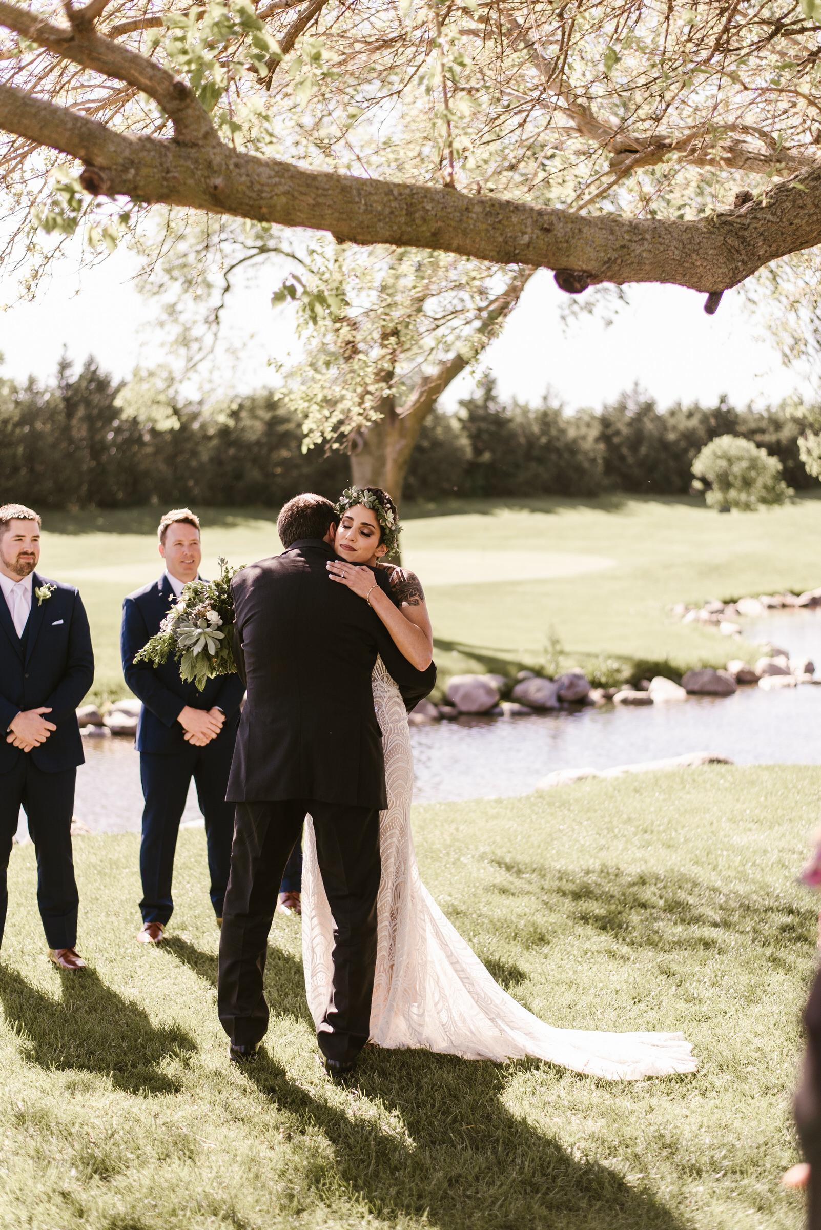 Wilderness-Ridge-Lincoln-Nebraska-Wedding-Kaylie-Sirek-Photography-052.jpg