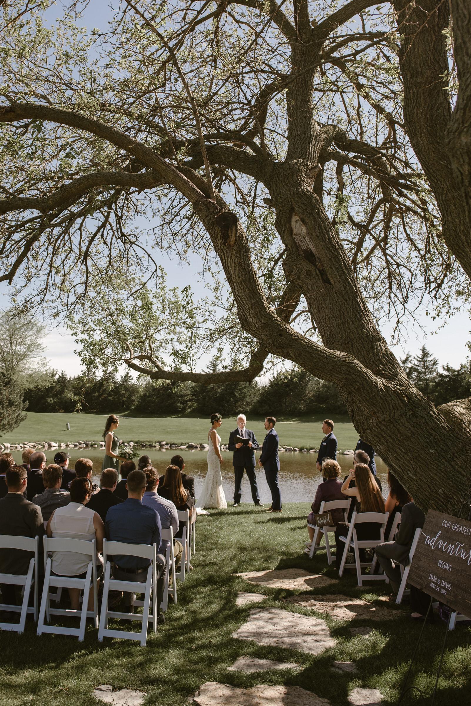 Wilderness-Ridge-Lincoln-Nebraska-Wedding-Kaylie-Sirek-Photography-054.jpg