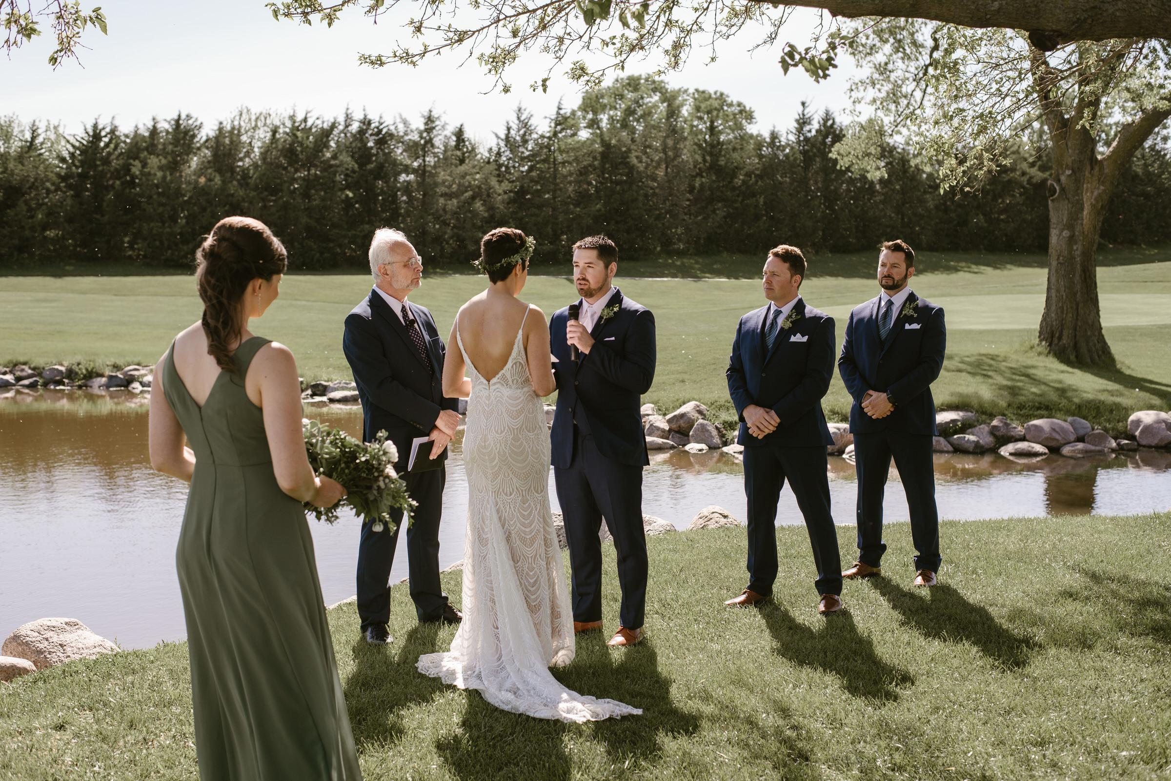 Wilderness-Ridge-Lincoln-Nebraska-Wedding-Kaylie-Sirek-Photography-055.jpg