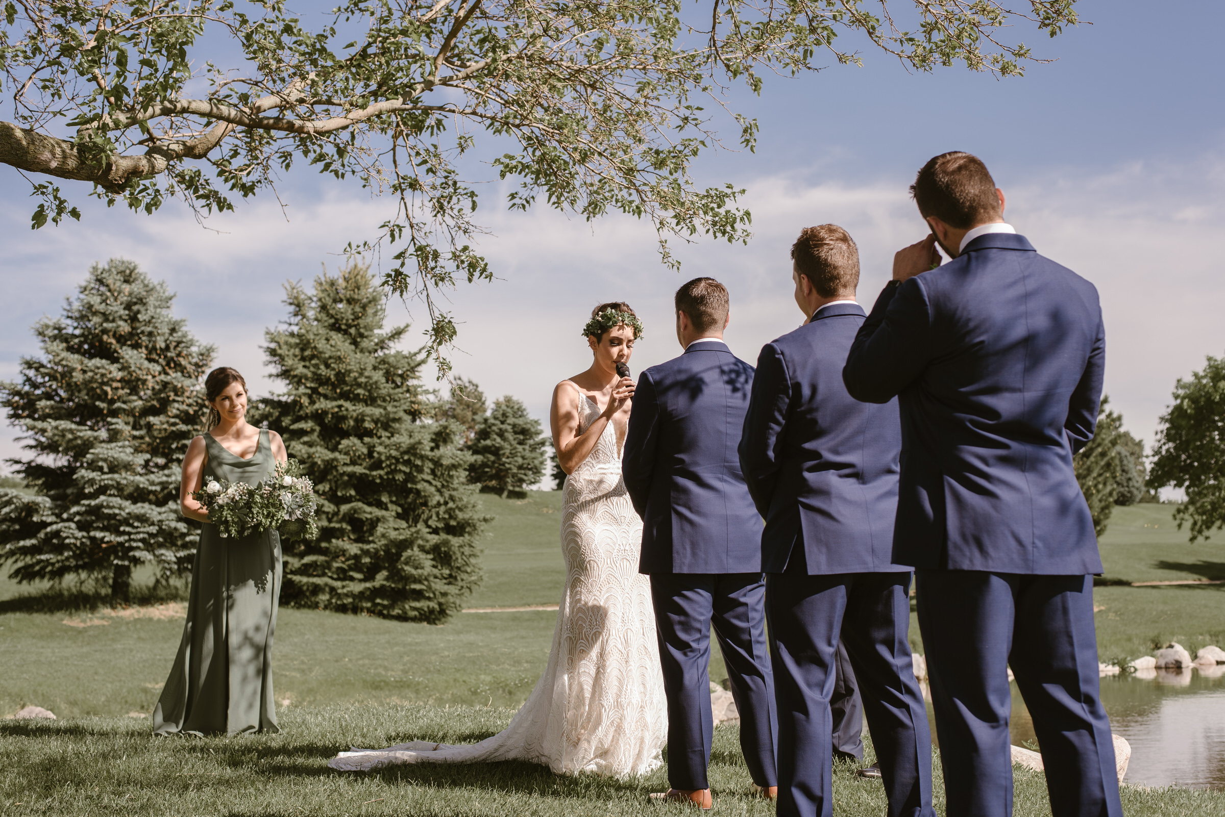 Wilderness-Ridge-Lincoln-Nebraska-Wedding-Kaylie-Sirek-Photography-056.jpg