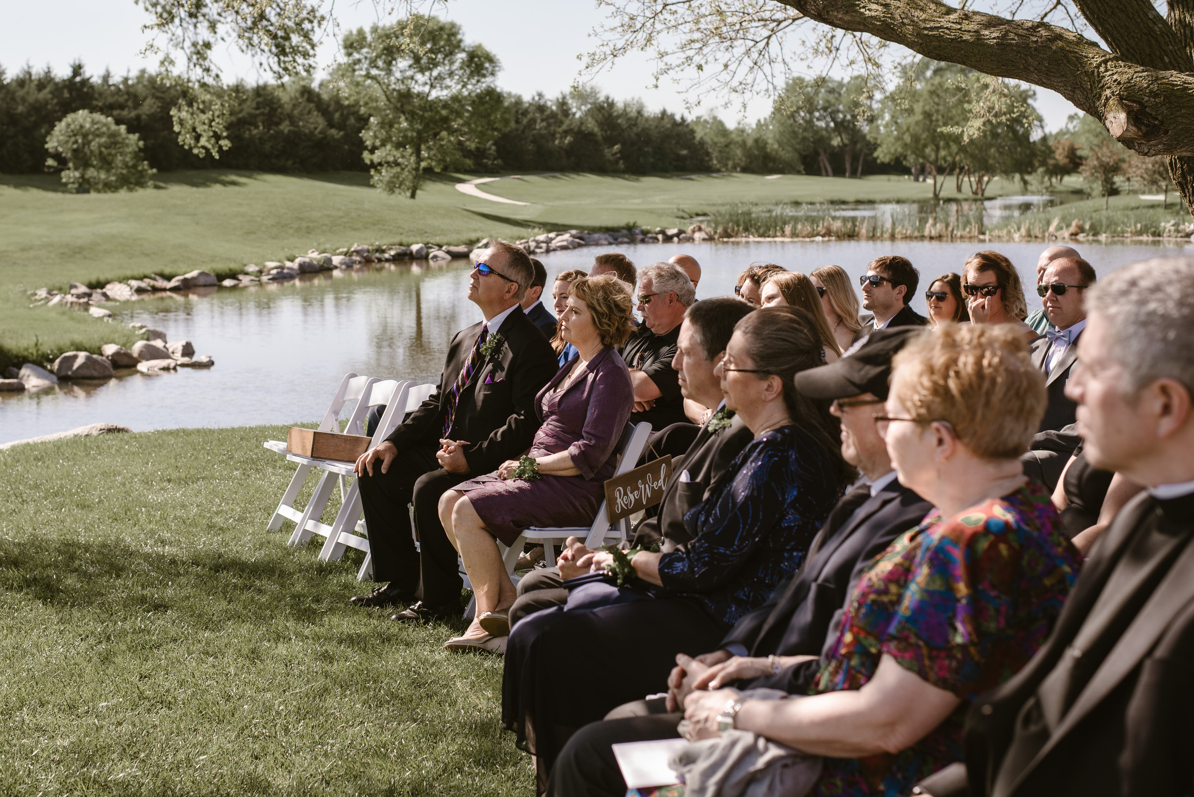 Wilderness-Ridge-Lincoln-Nebraska-Wedding-Kaylie-Sirek-Photography-058.jpg