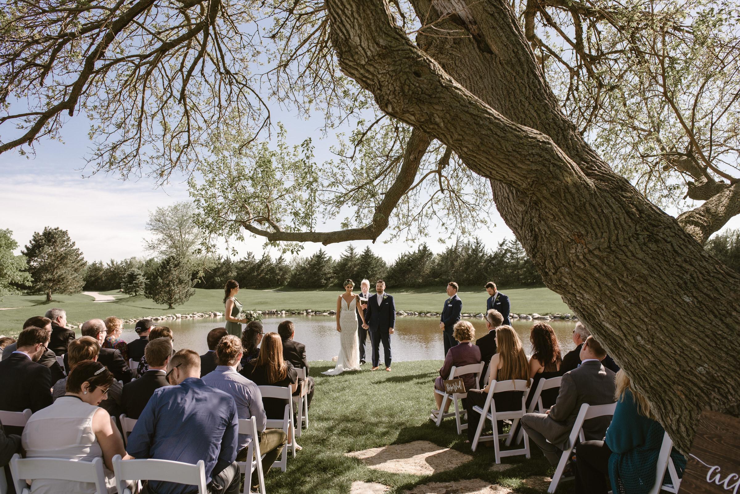 Wilderness-Ridge-Lincoln-Nebraska-Wedding-Kaylie-Sirek-Photography-059.jpg