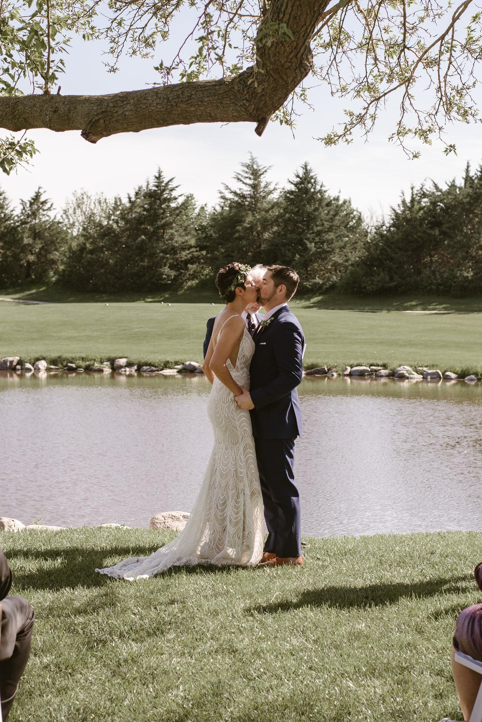 Wilderness-Ridge-Lincoln-Nebraska-Wedding-Kaylie-Sirek-Photography-060.jpg