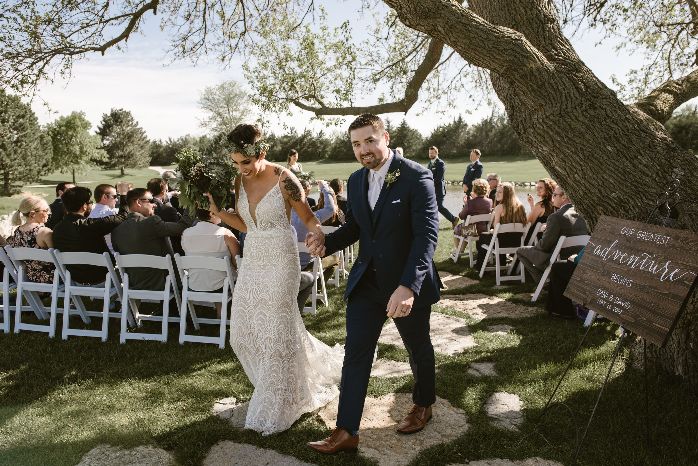 Wilderness-Ridge-Lincoln-Nebraska-Wedding-Kaylie-Sirek-Photography-062.jpg