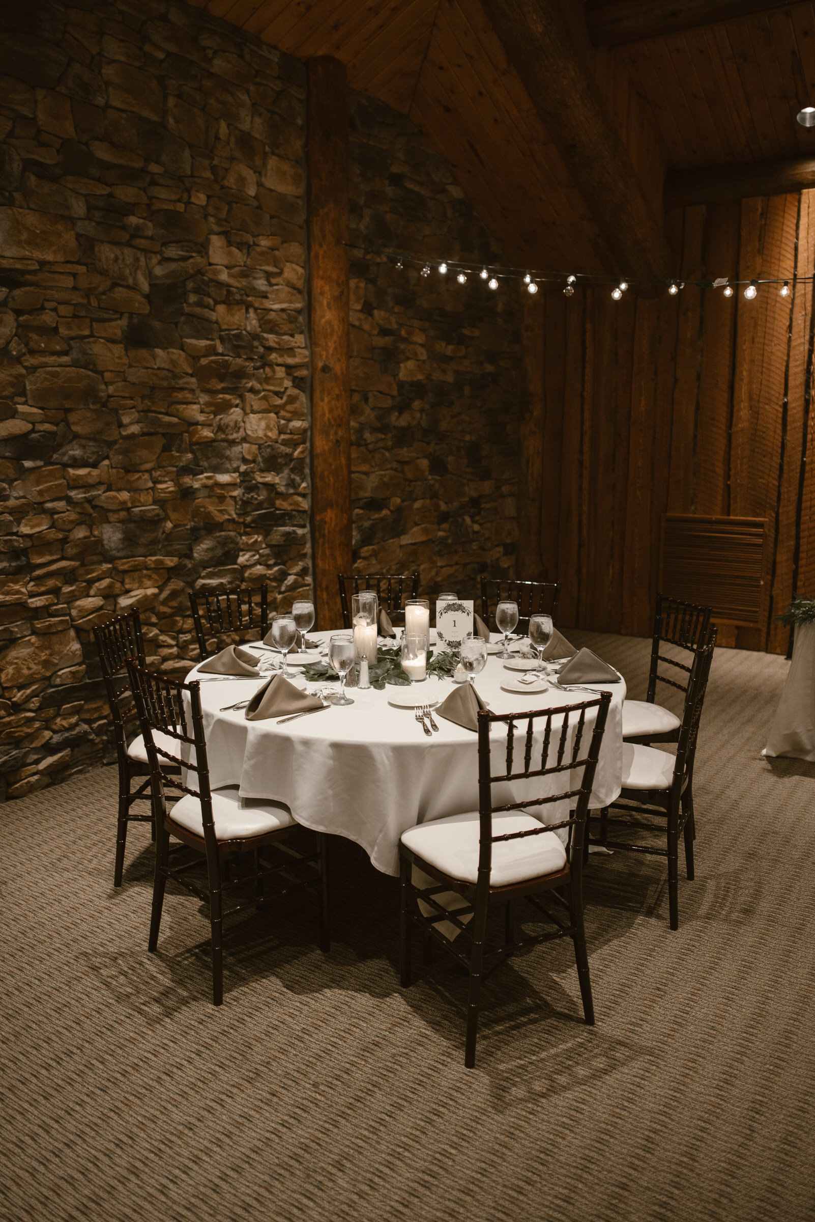 Wilderness-Ridge-Lincoln-Nebraska-Wedding-Kaylie-Sirek-Photography-064.jpg