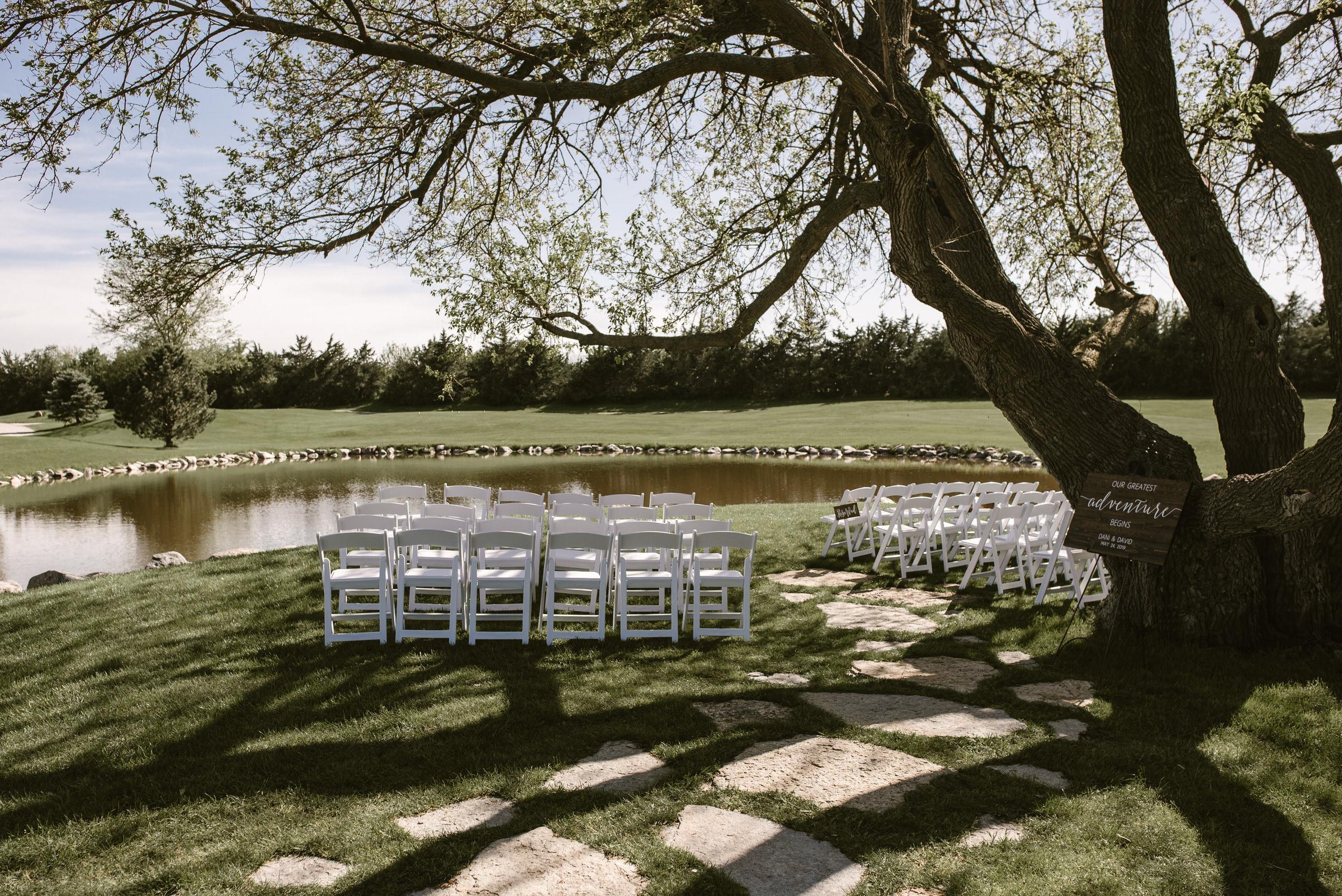 Wilderness-Ridge-Lincoln-Nebraska-Wedding-Kaylie-Sirek-Photography-063.jpg