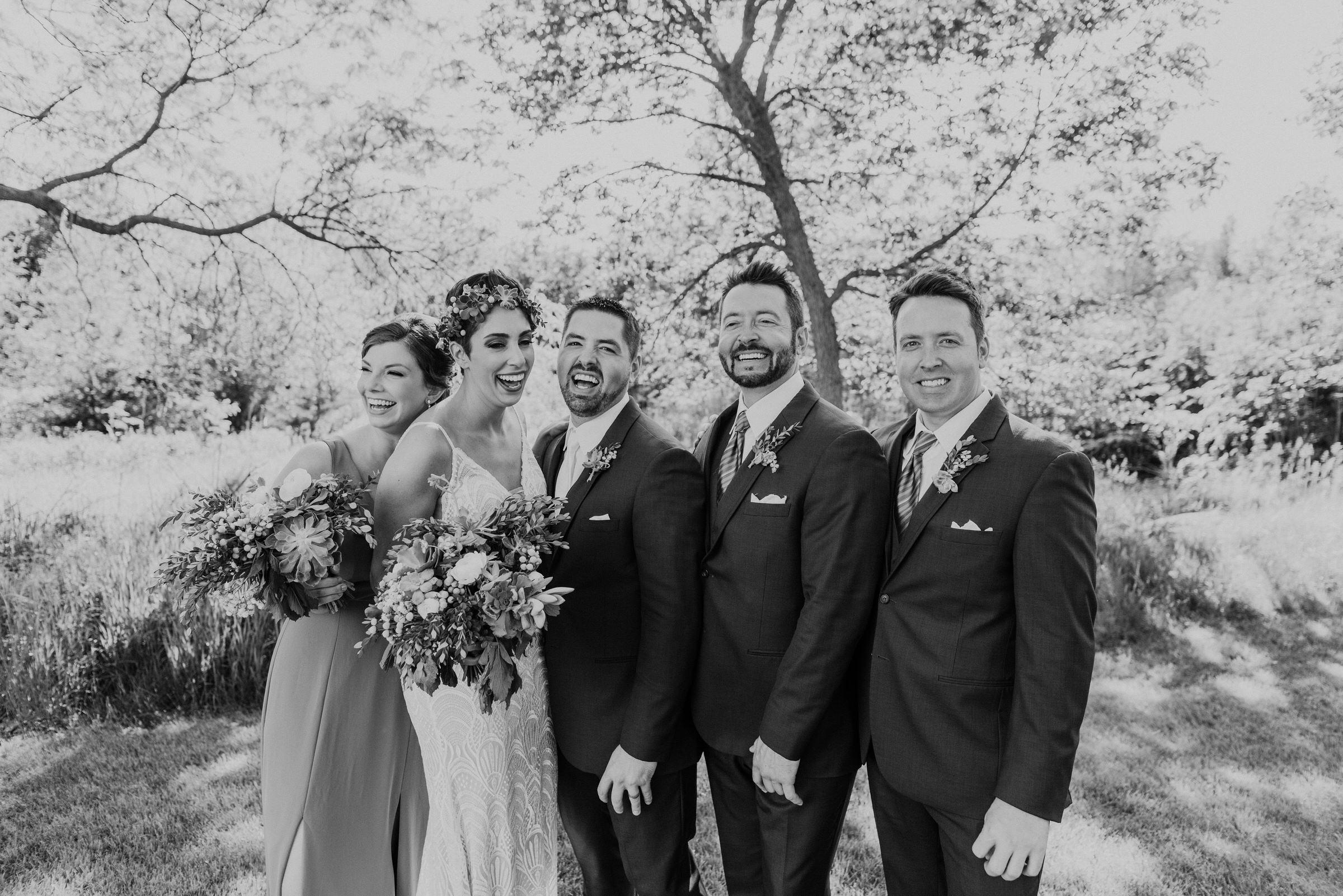 Wilderness-Ridge-Lincoln-Nebraska-Wedding-Kaylie-Sirek-Photography-068.jpg