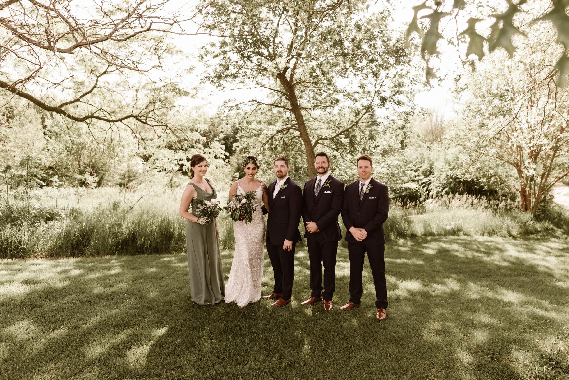 Wilderness-Ridge-Lincoln-Nebraska-Wedding-Kaylie-Sirek-Photography-067.jpg