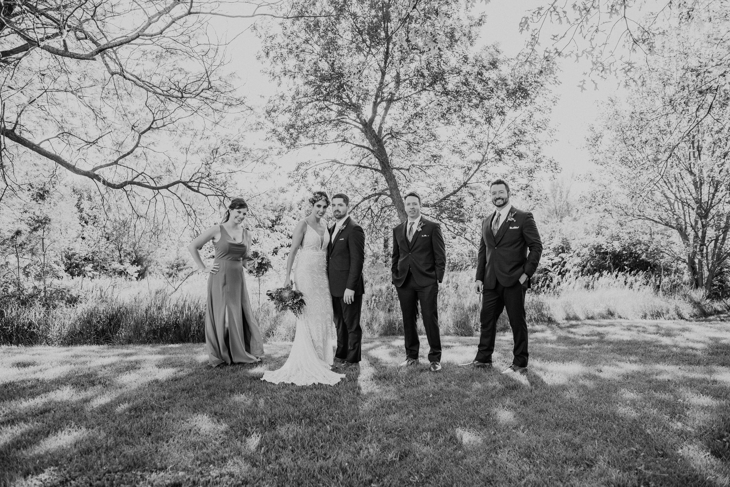 Wilderness-Ridge-Lincoln-Nebraska-Wedding-Kaylie-Sirek-Photography-070.jpg