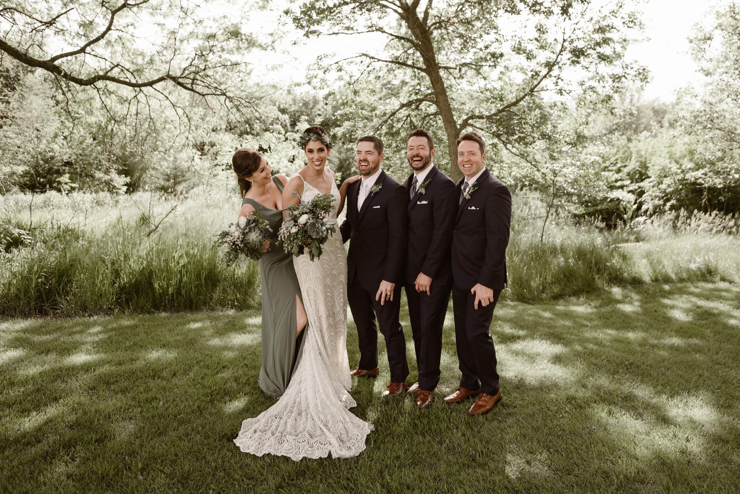 Wilderness-Ridge-Lincoln-Nebraska-Wedding-Kaylie-Sirek-Photography-069.jpg