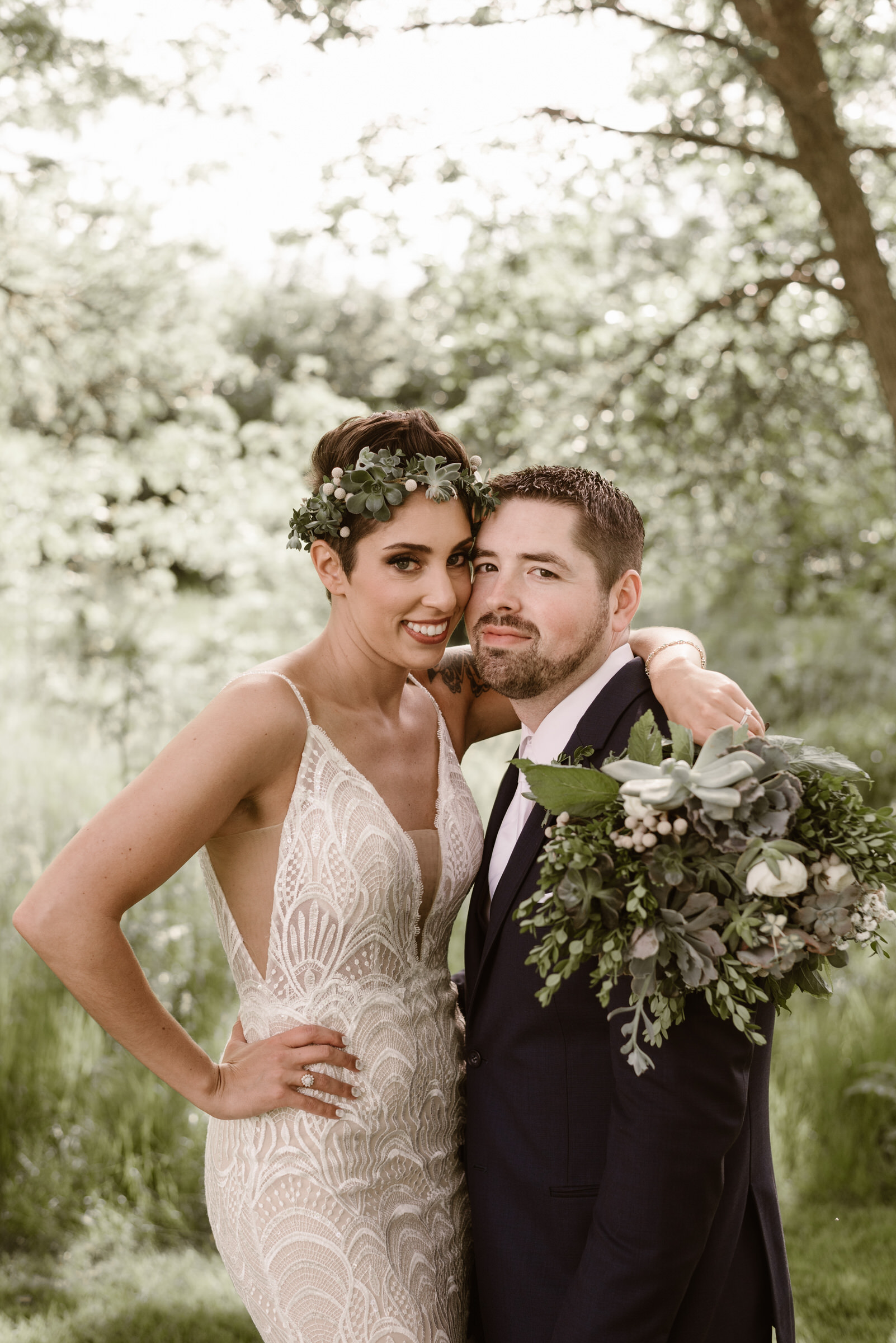 Wilderness-Ridge-Lincoln-Nebraska-Wedding-Kaylie-Sirek-Photography-071.jpg