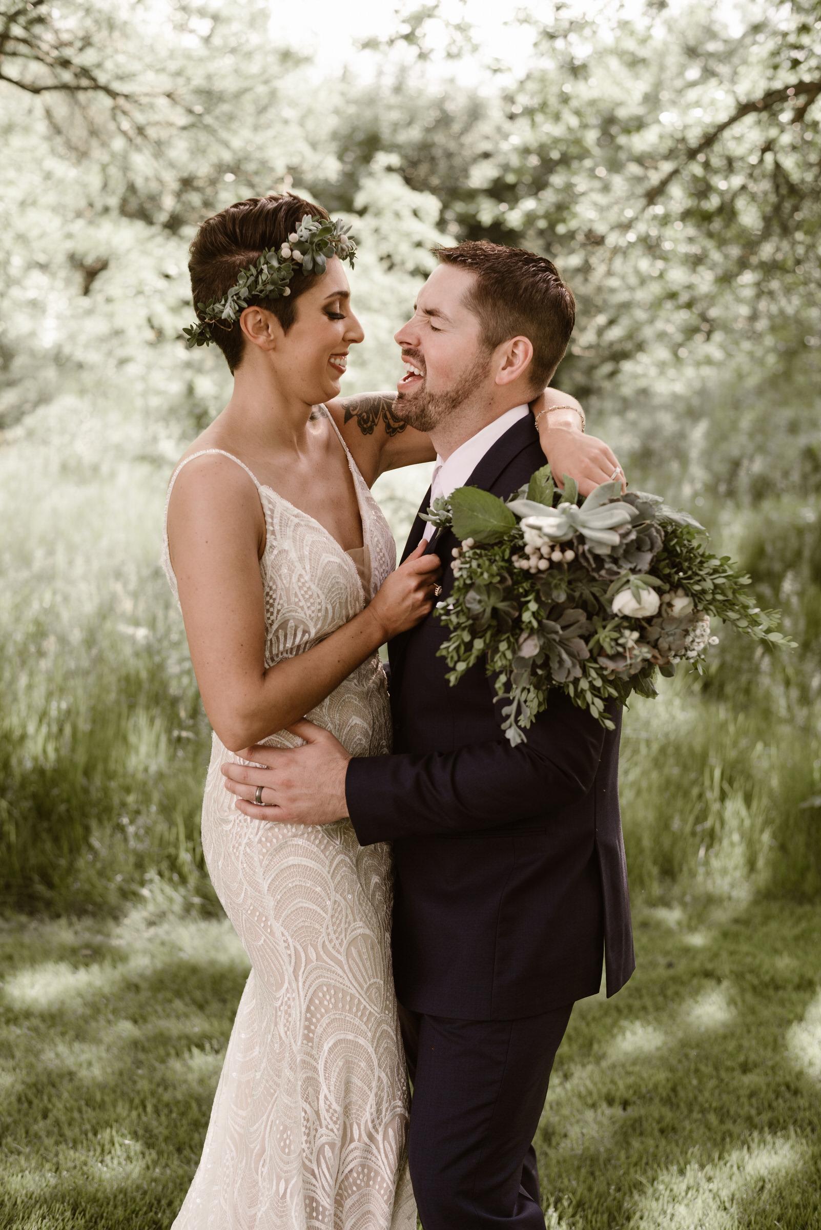 Wilderness-Ridge-Lincoln-Nebraska-Wedding-Kaylie-Sirek-Photography-073.jpg