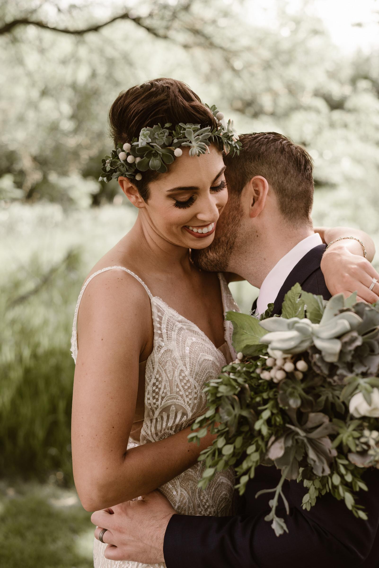 Wilderness-Ridge-Lincoln-Nebraska-Wedding-Kaylie-Sirek-Photography-074.jpg