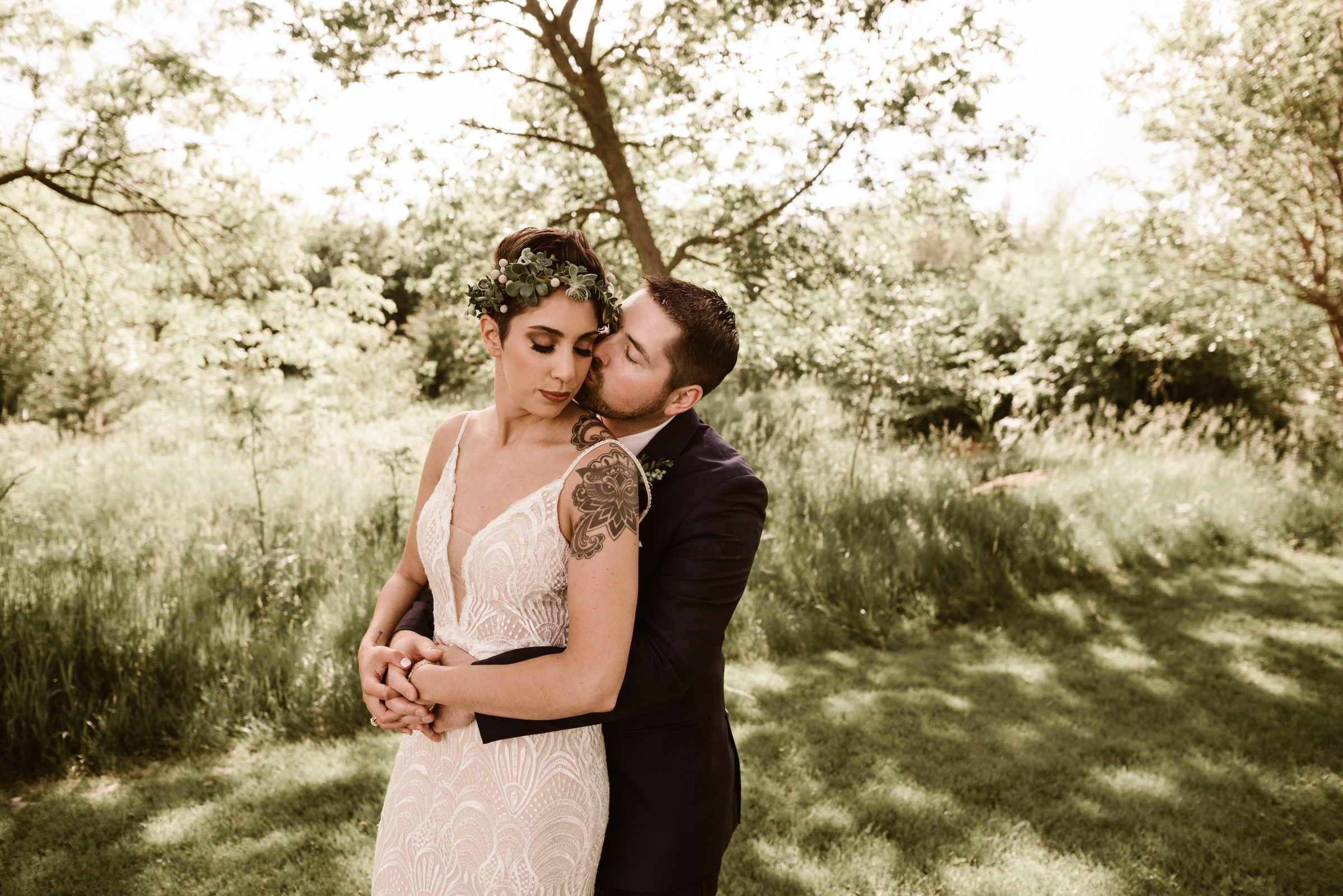 Wilderness-Ridge-Lincoln-Nebraska-Wedding-Kaylie-Sirek-Photography-075.jpg