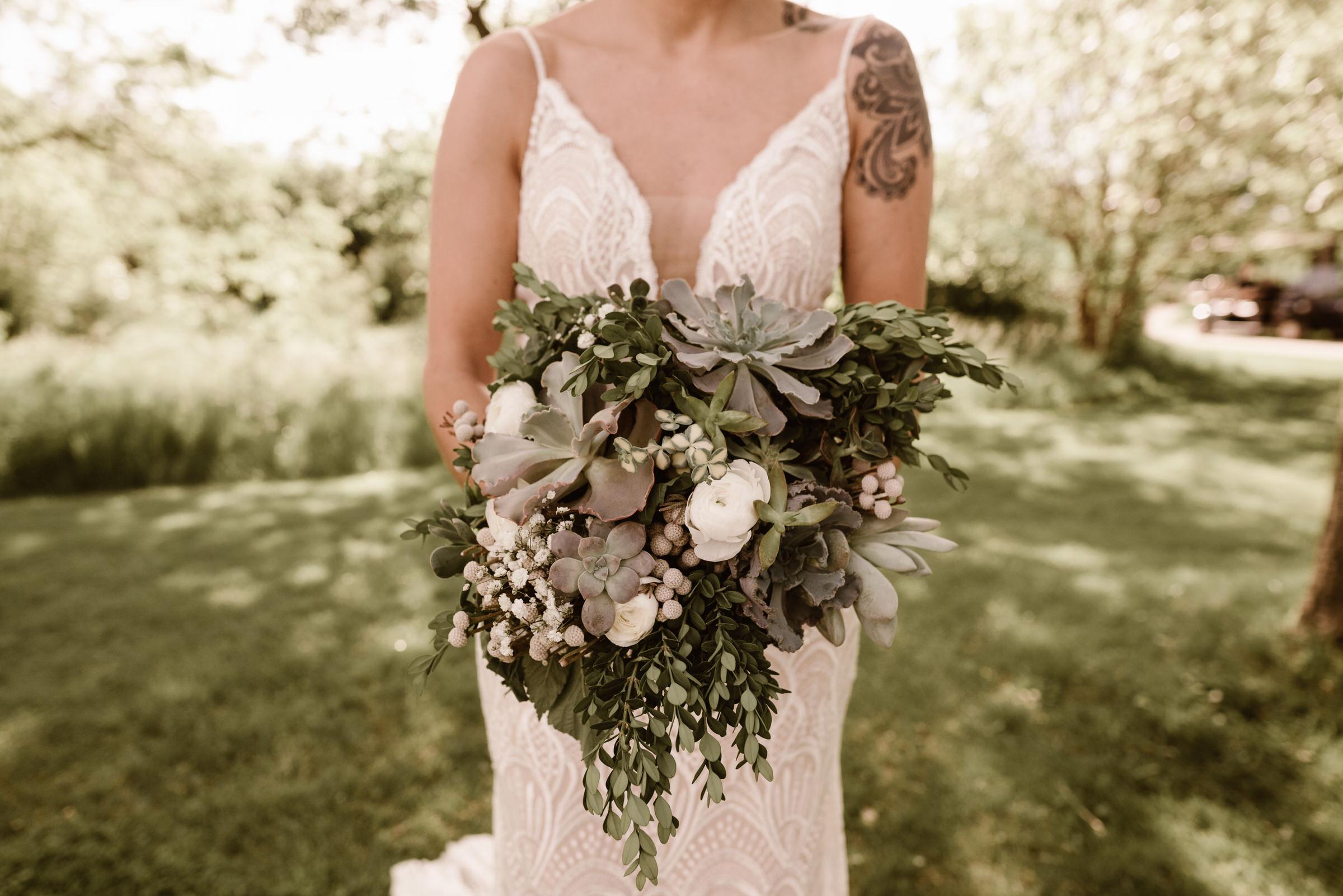 Wilderness-Ridge-Lincoln-Nebraska-Wedding-Kaylie-Sirek-Photography-078.jpg