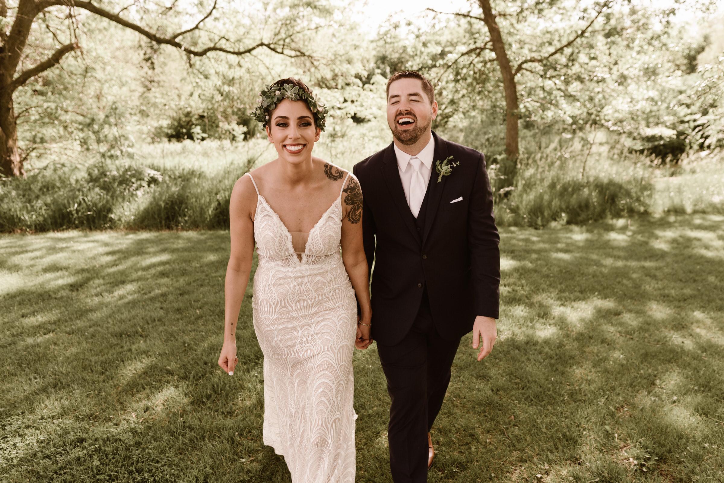 Wilderness-Ridge-Lincoln-Nebraska-Wedding-Kaylie-Sirek-Photography-077.jpg