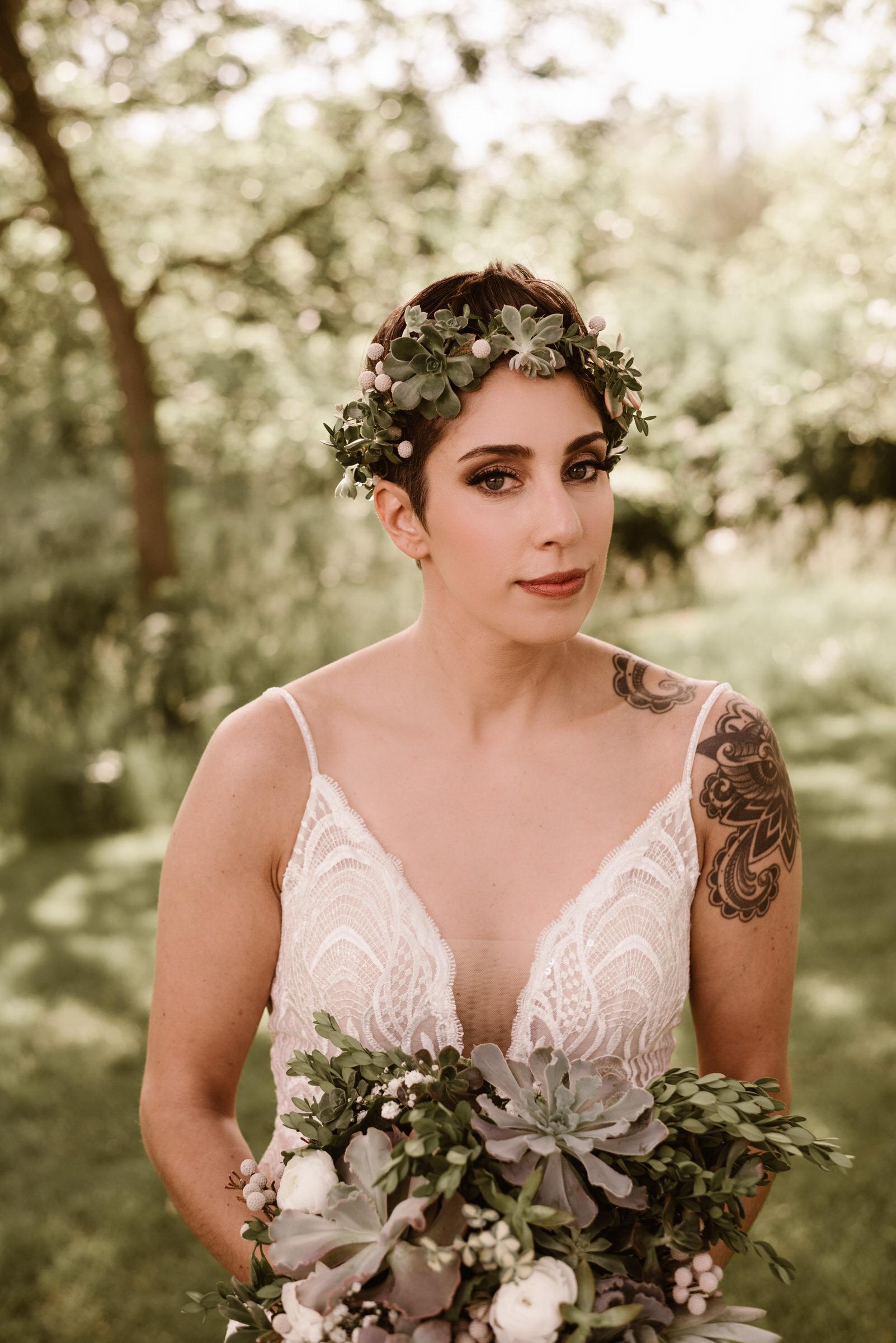 Wilderness-Ridge-Lincoln-Nebraska-Wedding-Kaylie-Sirek-Photography-079.jpg