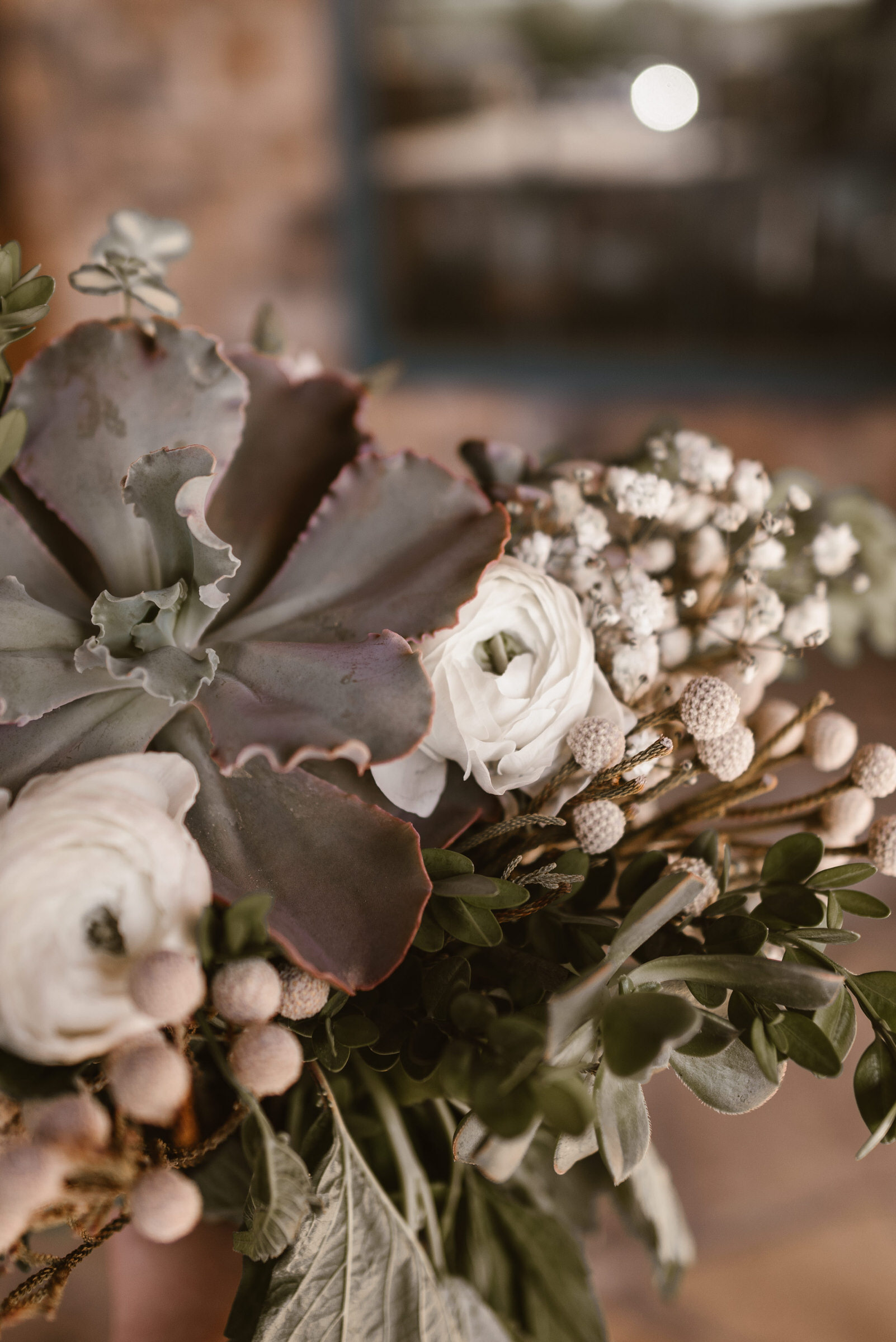 Wilderness-Ridge-Lincoln-Nebraska-Wedding-Kaylie-Sirek-Photography-081.jpg
