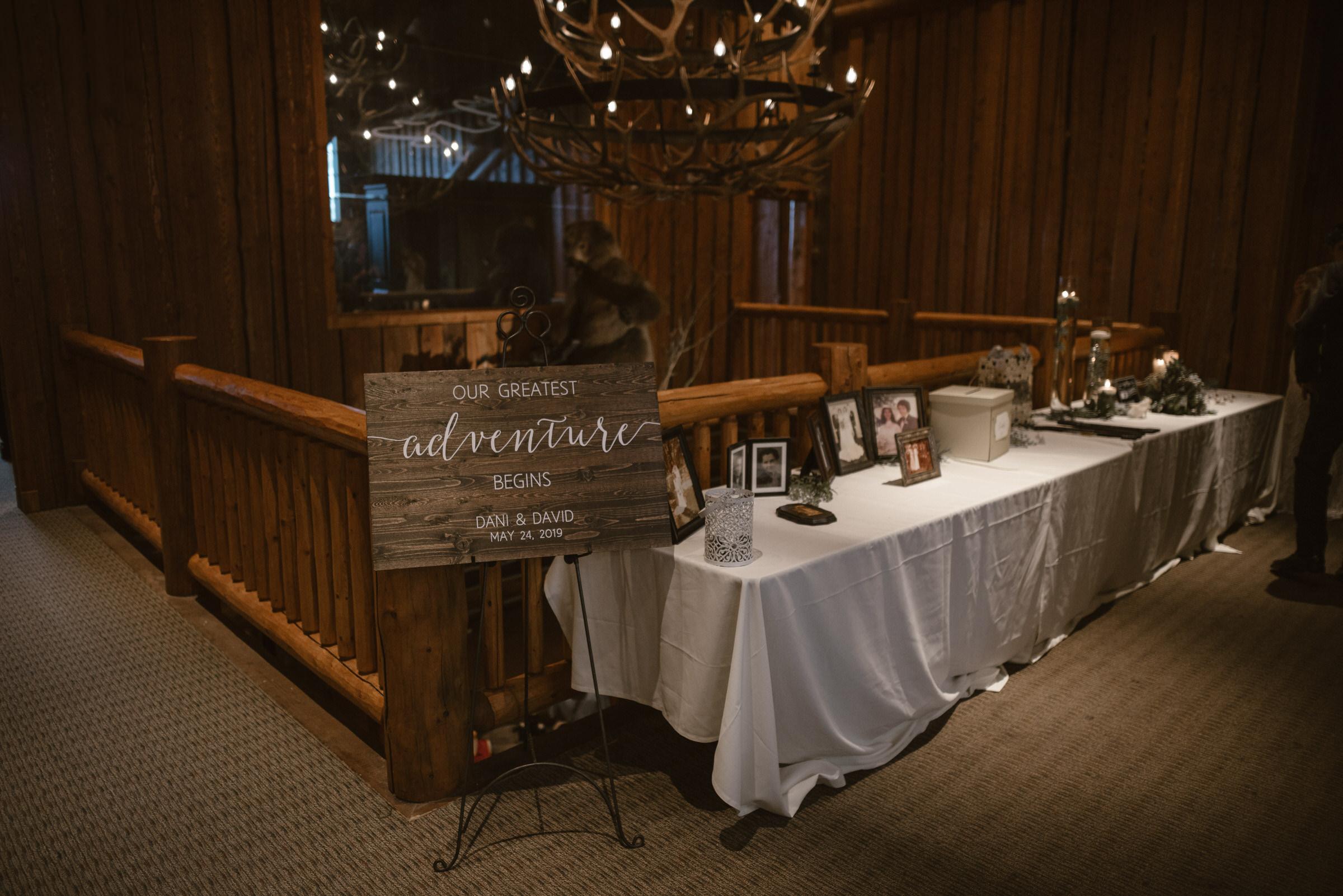 Wilderness-Ridge-Lincoln-Nebraska-Wedding-Kaylie-Sirek-Photography-082.jpg