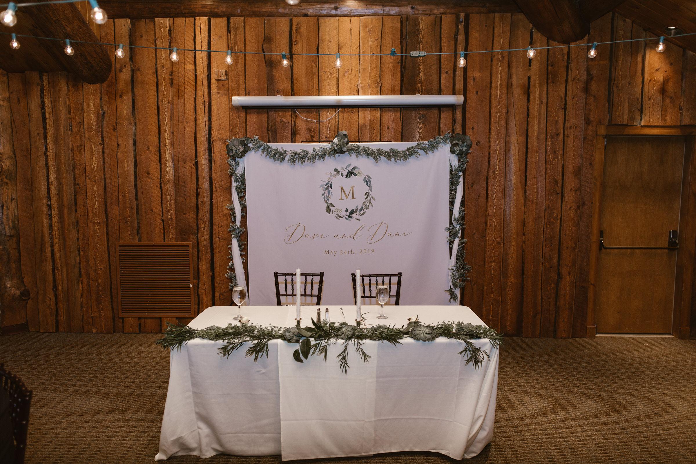 Wilderness-Ridge-Lincoln-Nebraska-Wedding-Kaylie-Sirek-Photography-087.jpg