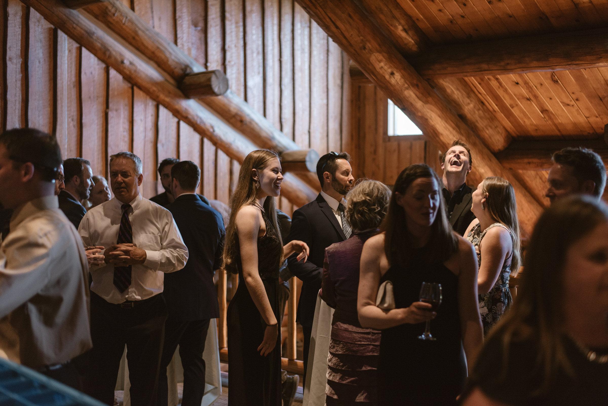 Wilderness-Ridge-Lincoln-Nebraska-Wedding-Kaylie-Sirek-Photography-088.jpg