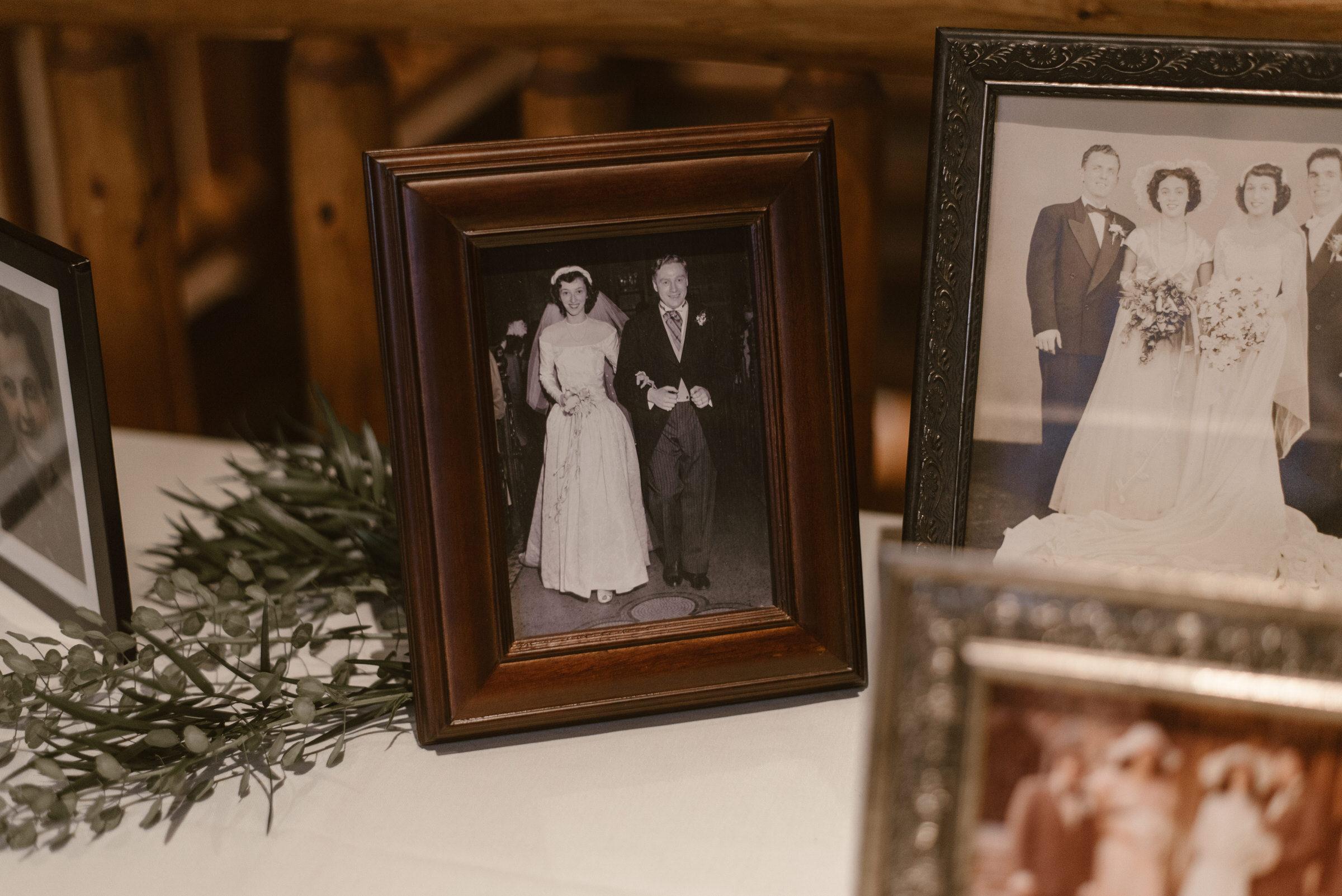 Wilderness-Ridge-Lincoln-Nebraska-Wedding-Kaylie-Sirek-Photography-089.jpg