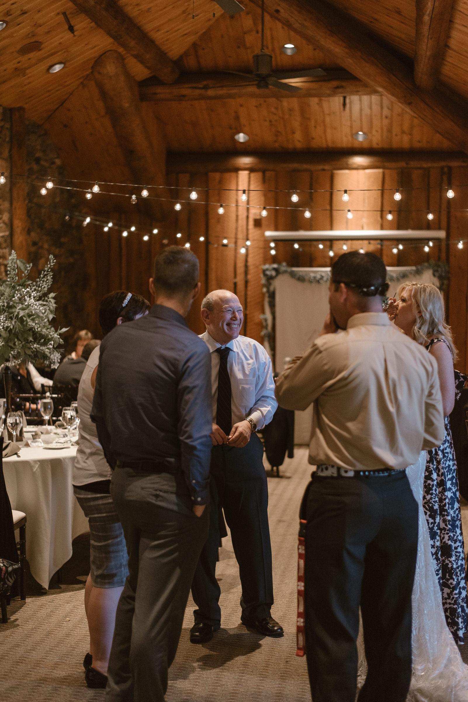 Wilderness-Ridge-Lincoln-Nebraska-Wedding-Kaylie-Sirek-Photography-090.jpg