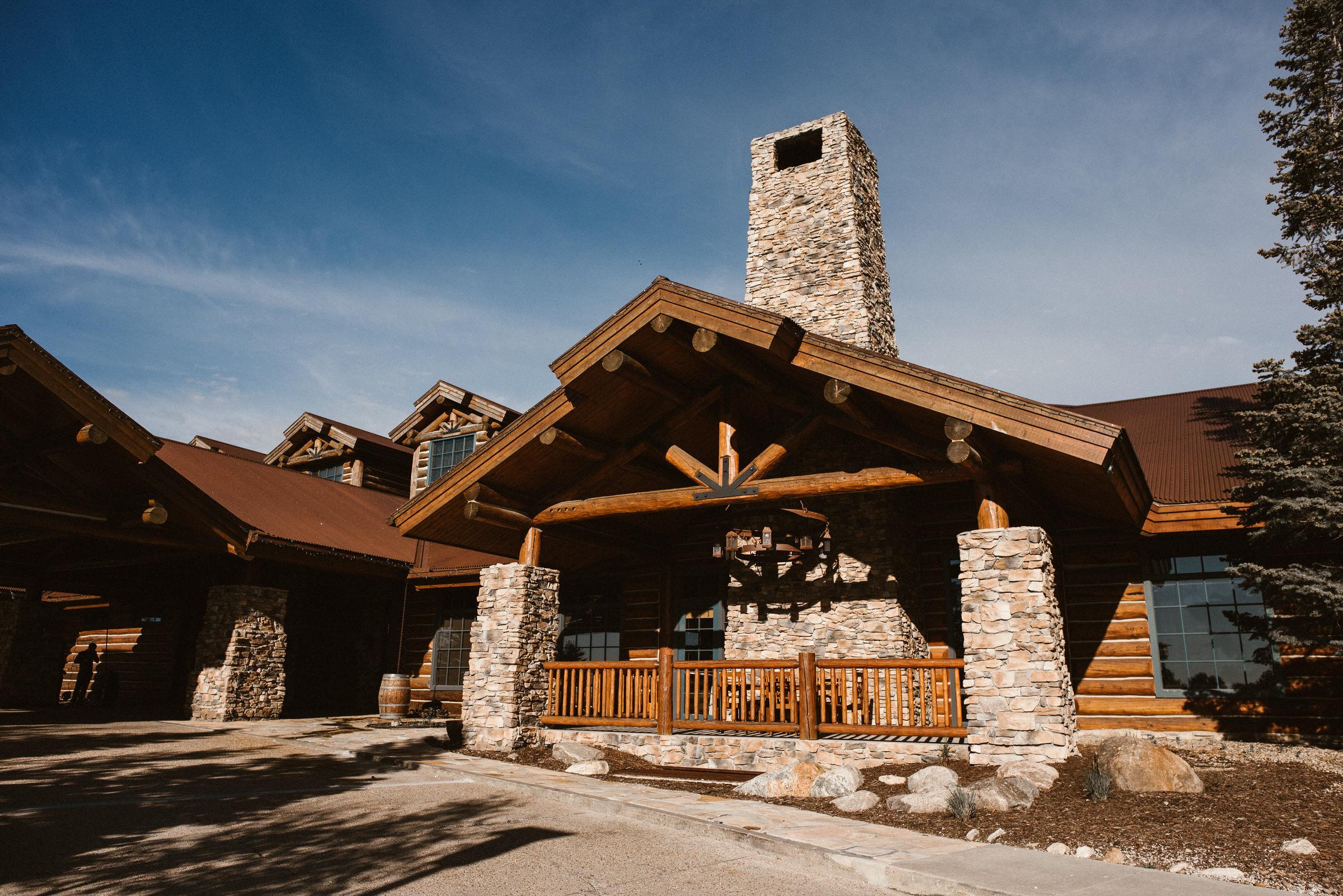 Wilderness-Ridge-Lincoln-Nebraska-Wedding-Kaylie-Sirek-Photography-091.jpg