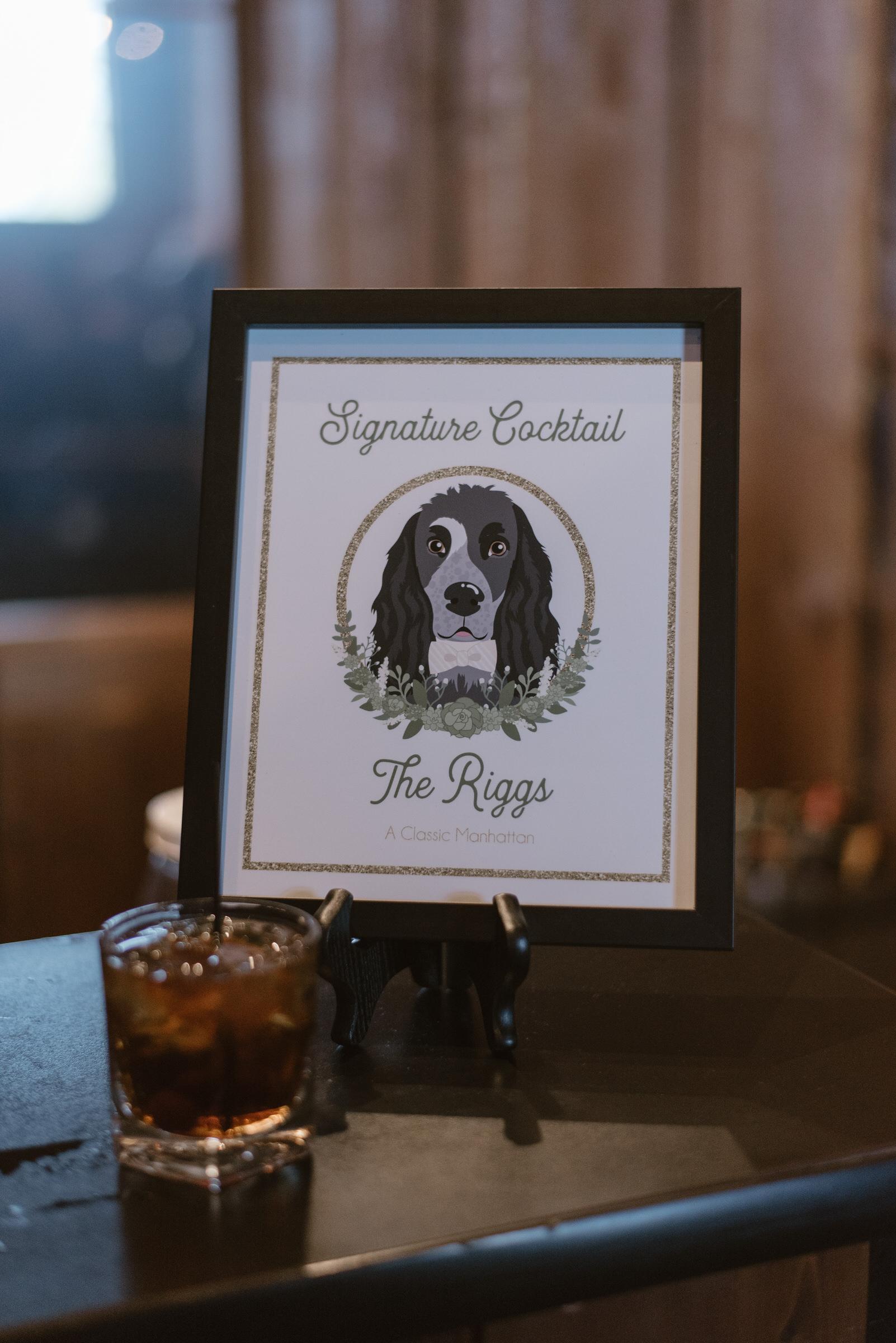 Wilderness-Ridge-Lincoln-Nebraska-Wedding-Kaylie-Sirek-Photography-092.jpg