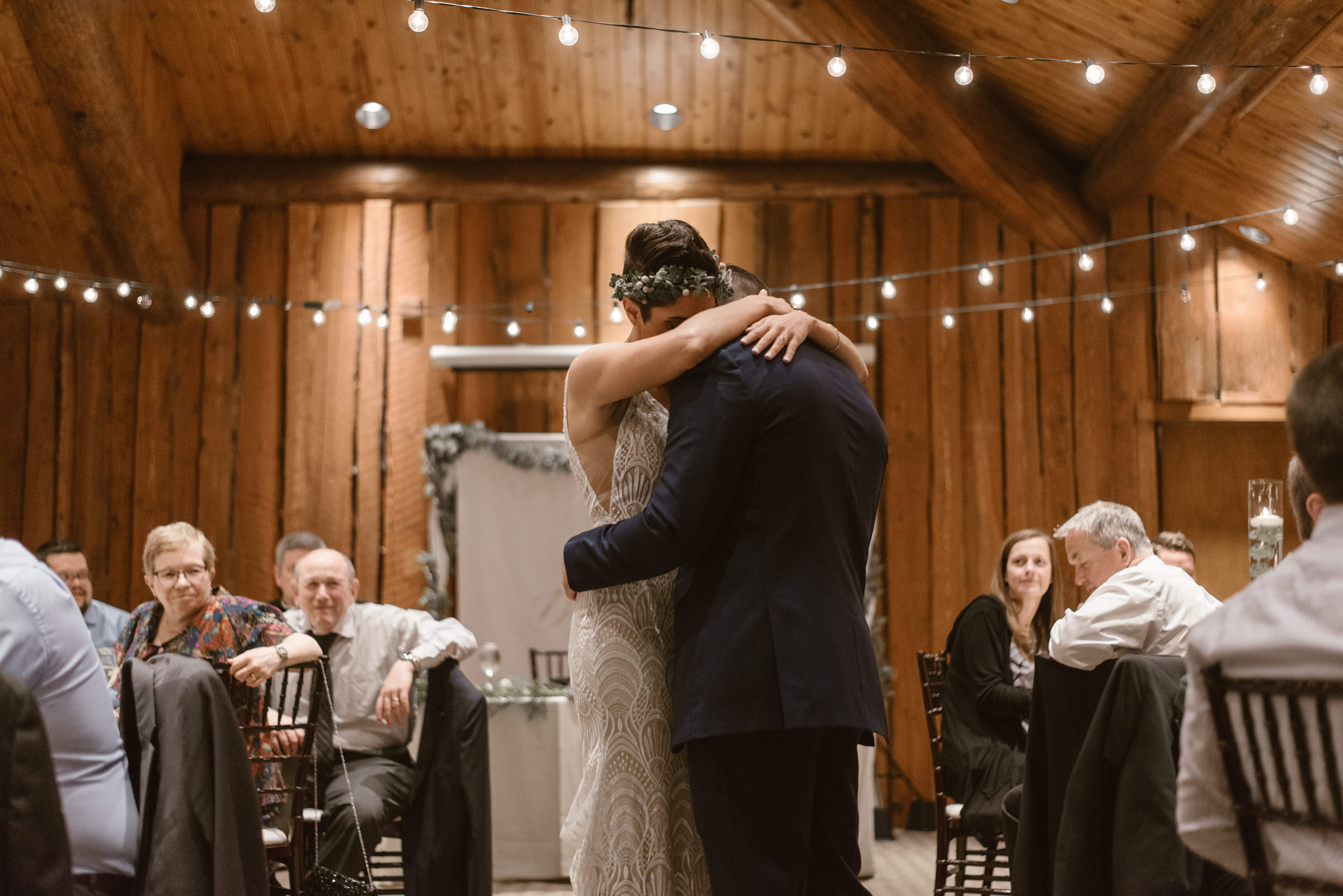 Wilderness-Ridge-Lincoln-Nebraska-Wedding-Kaylie-Sirek-Photography-096.jpg