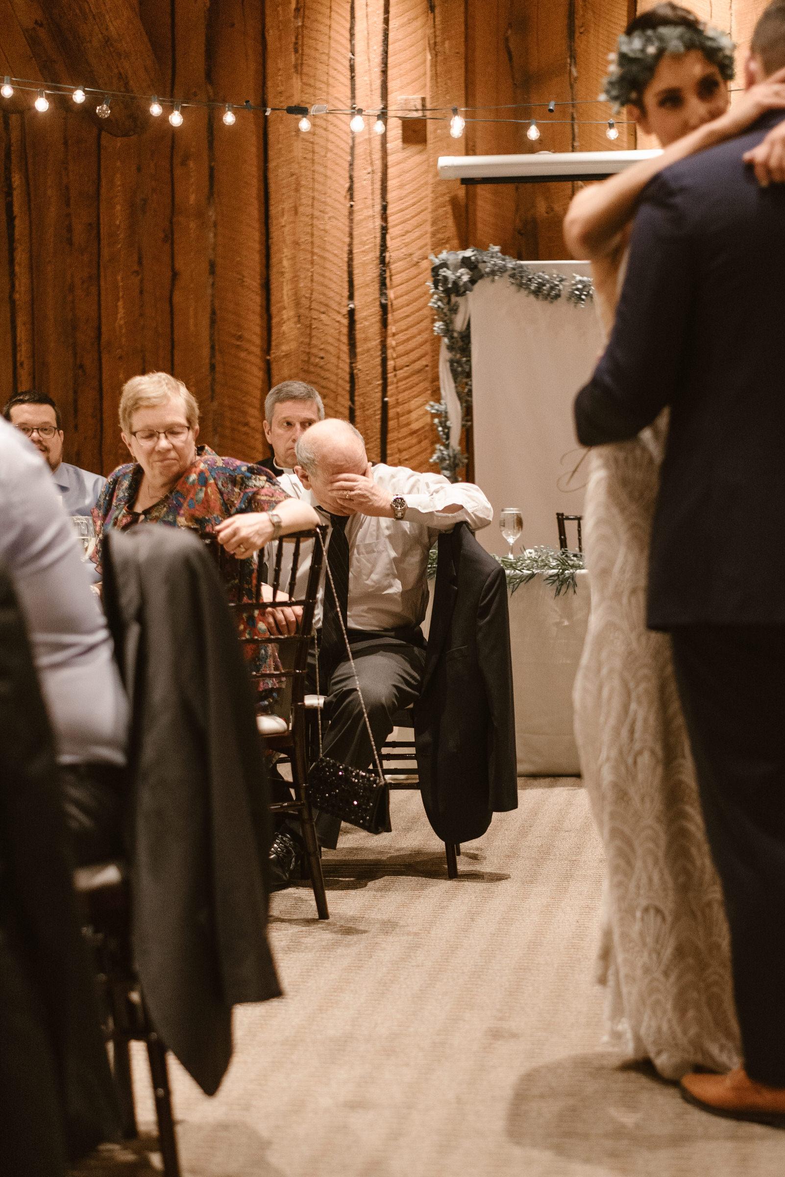 Wilderness-Ridge-Lincoln-Nebraska-Wedding-Kaylie-Sirek-Photography-097.jpg