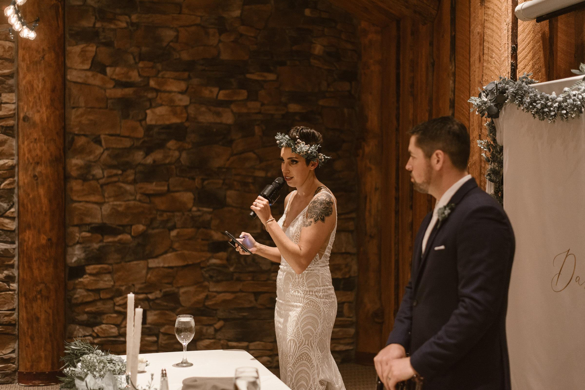 Wilderness-Ridge-Lincoln-Nebraska-Wedding-Kaylie-Sirek-Photography-098.jpg