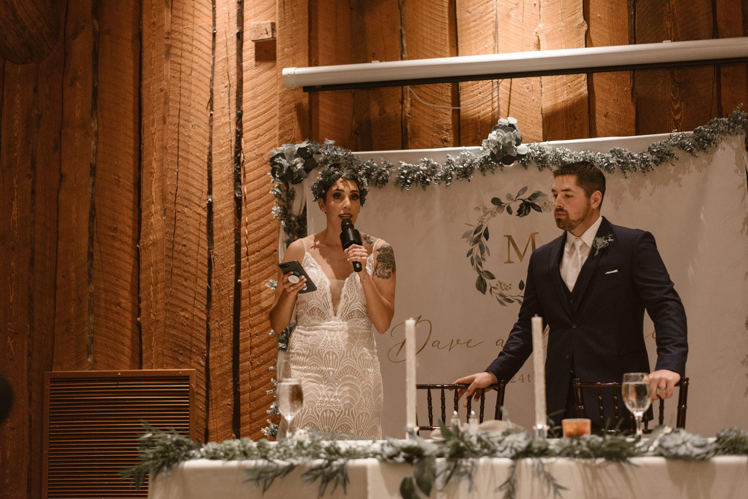 Wilderness-Ridge-Lincoln-Nebraska-Wedding-Kaylie-Sirek-Photography-099.jpg