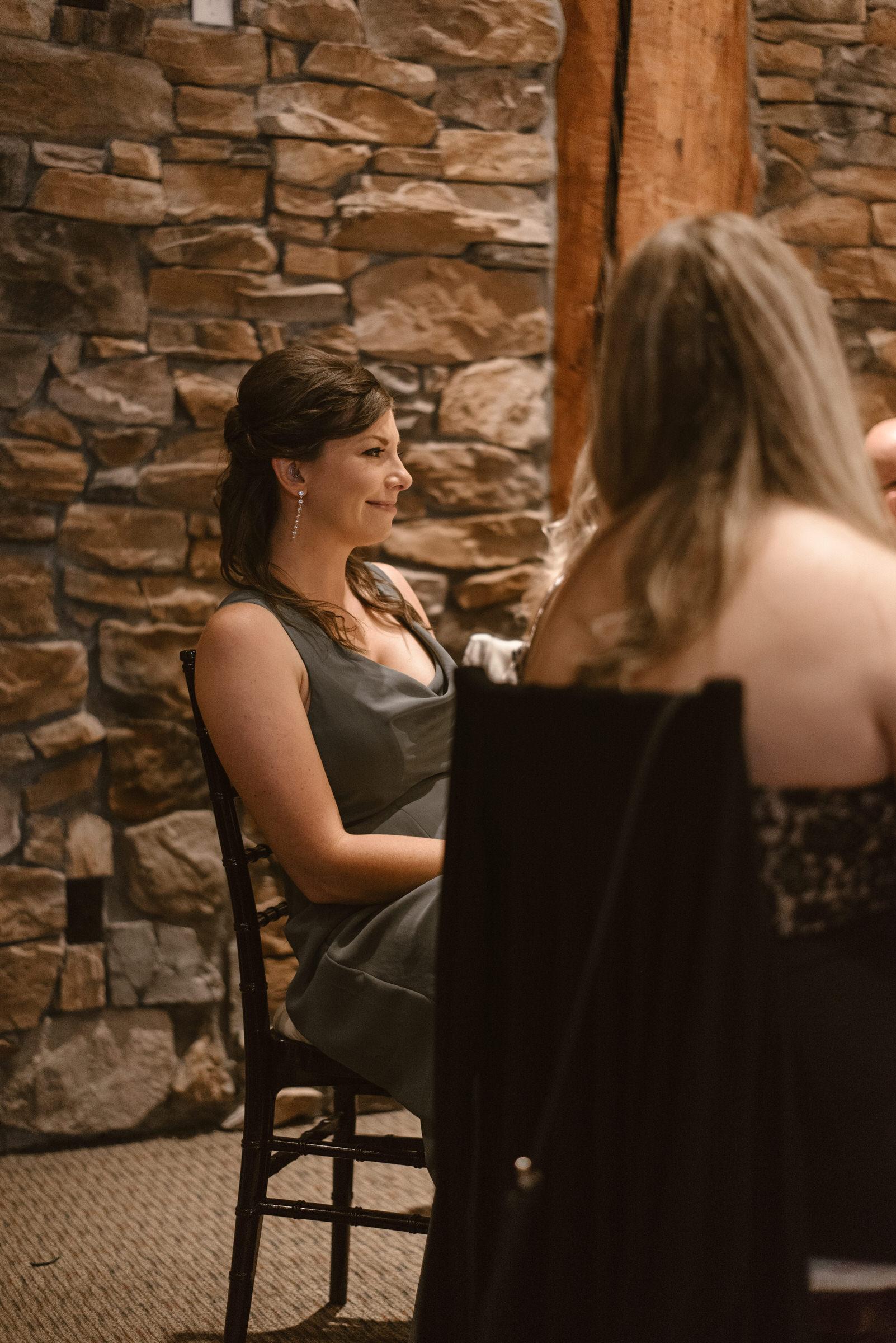 Wilderness-Ridge-Lincoln-Nebraska-Wedding-Kaylie-Sirek-Photography-100.jpg