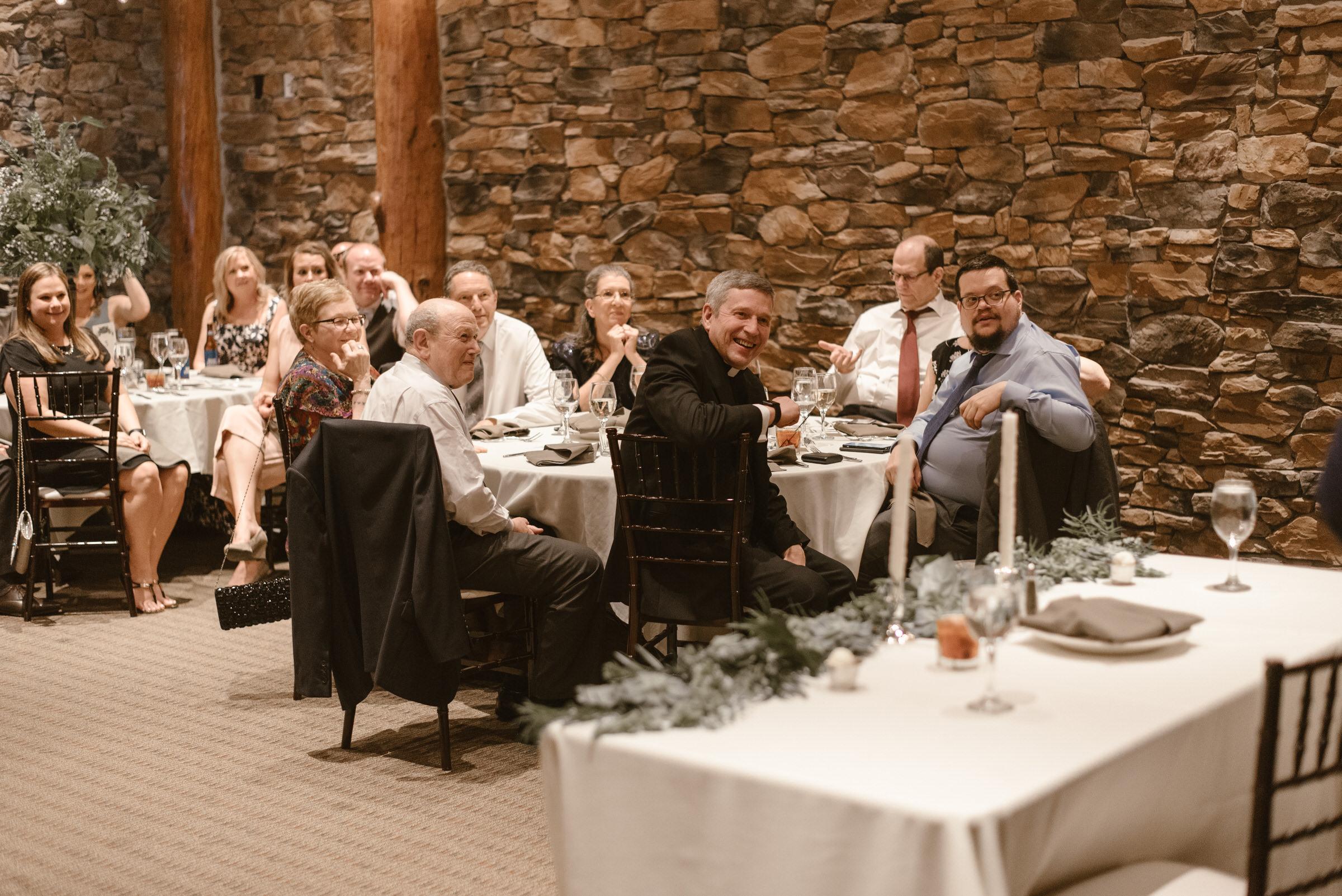 Wilderness-Ridge-Lincoln-Nebraska-Wedding-Kaylie-Sirek-Photography-101.jpg