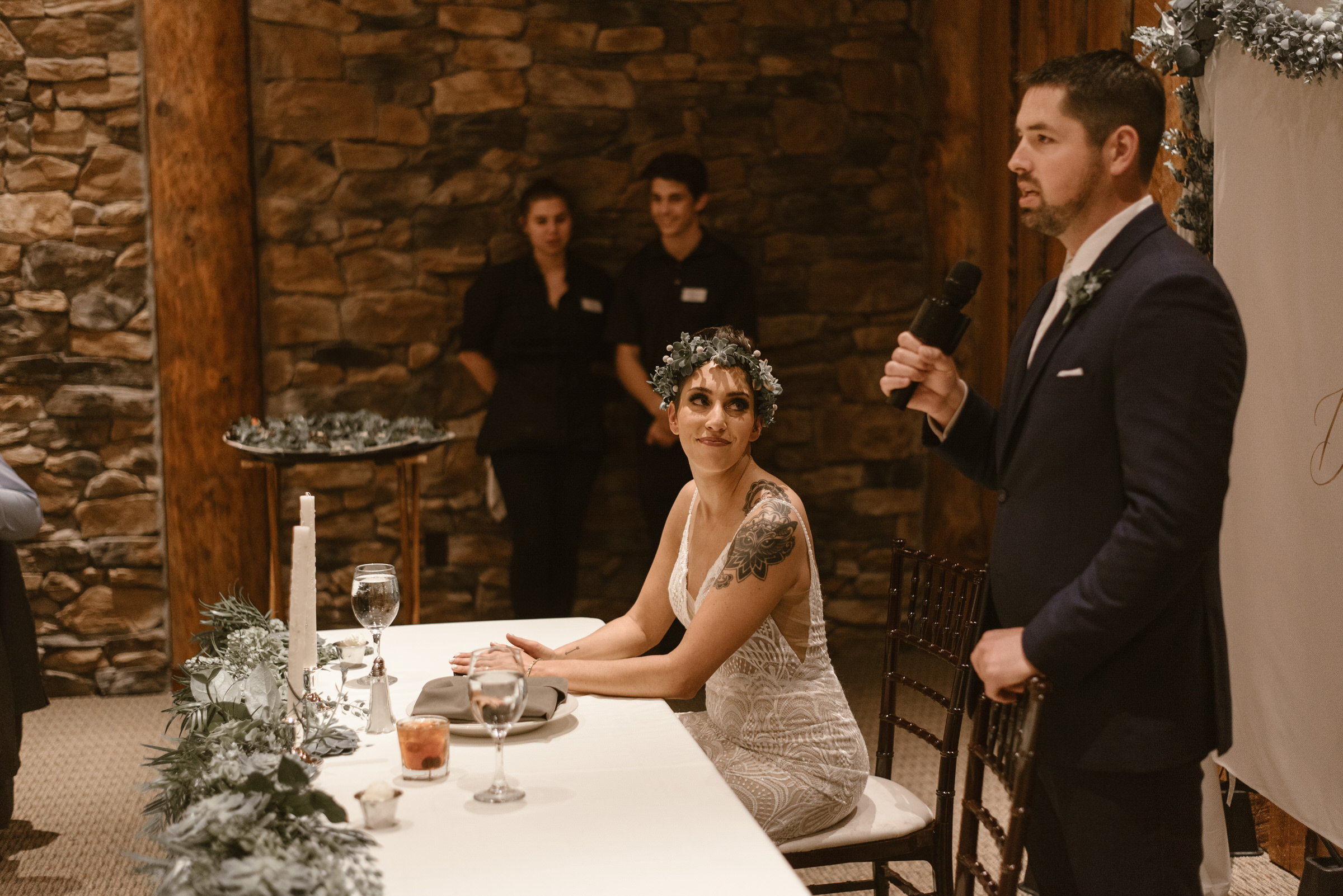 Wilderness-Ridge-Lincoln-Nebraska-Wedding-Kaylie-Sirek-Photography-102.jpg