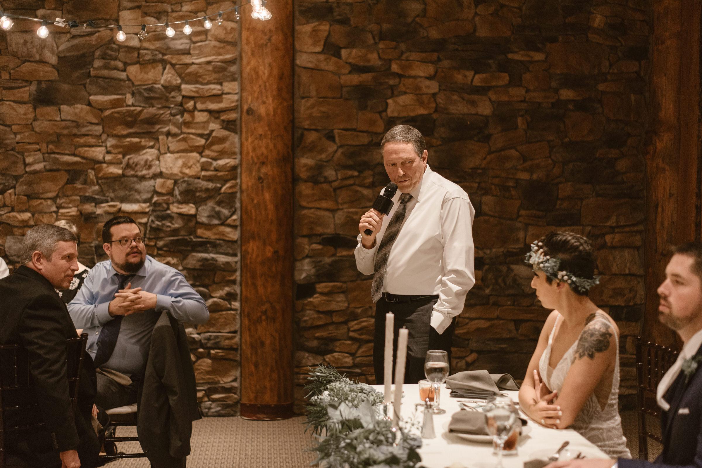 Wilderness-Ridge-Lincoln-Nebraska-Wedding-Kaylie-Sirek-Photography-105.jpg