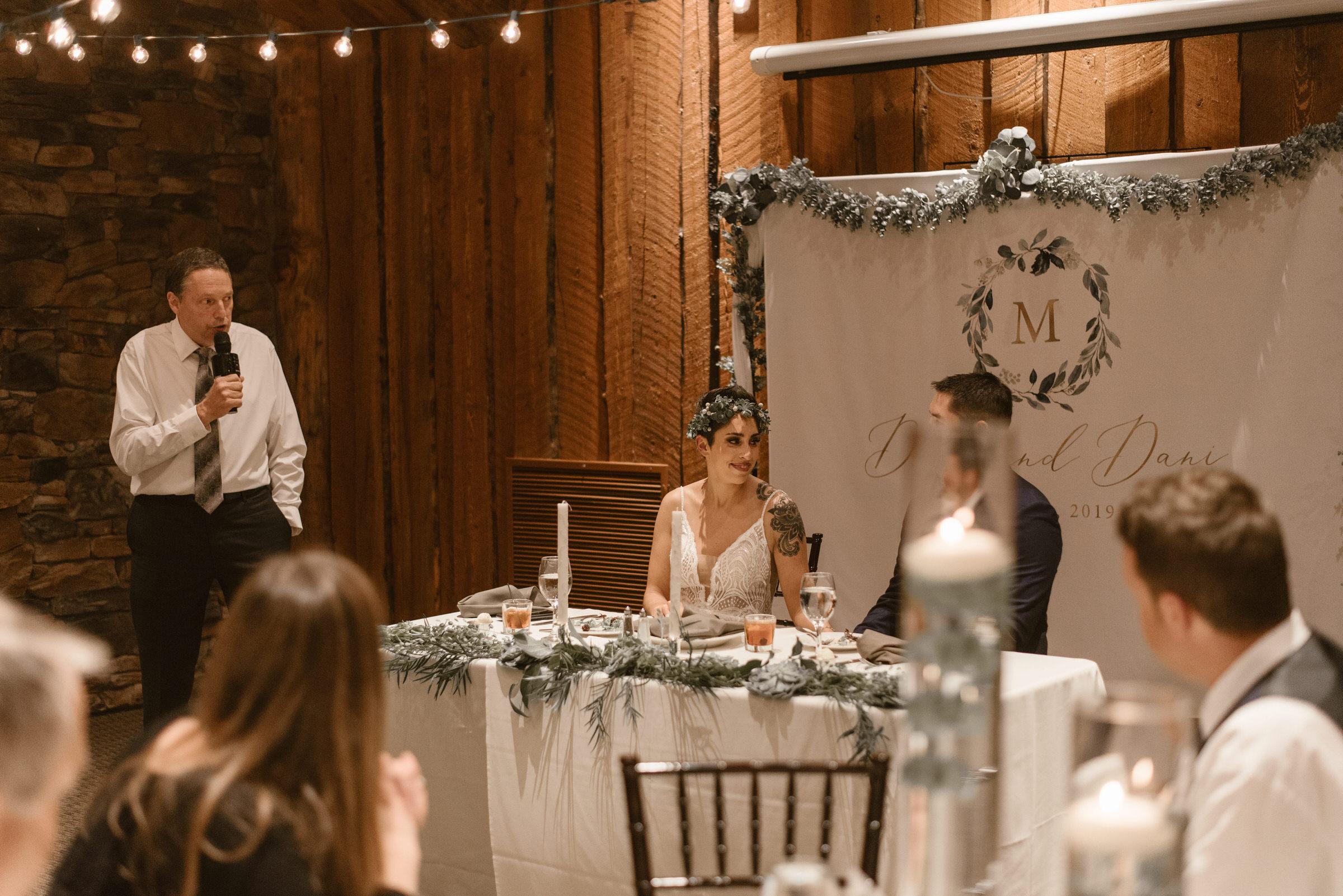 Wilderness-Ridge-Lincoln-Nebraska-Wedding-Kaylie-Sirek-Photography-106.jpg