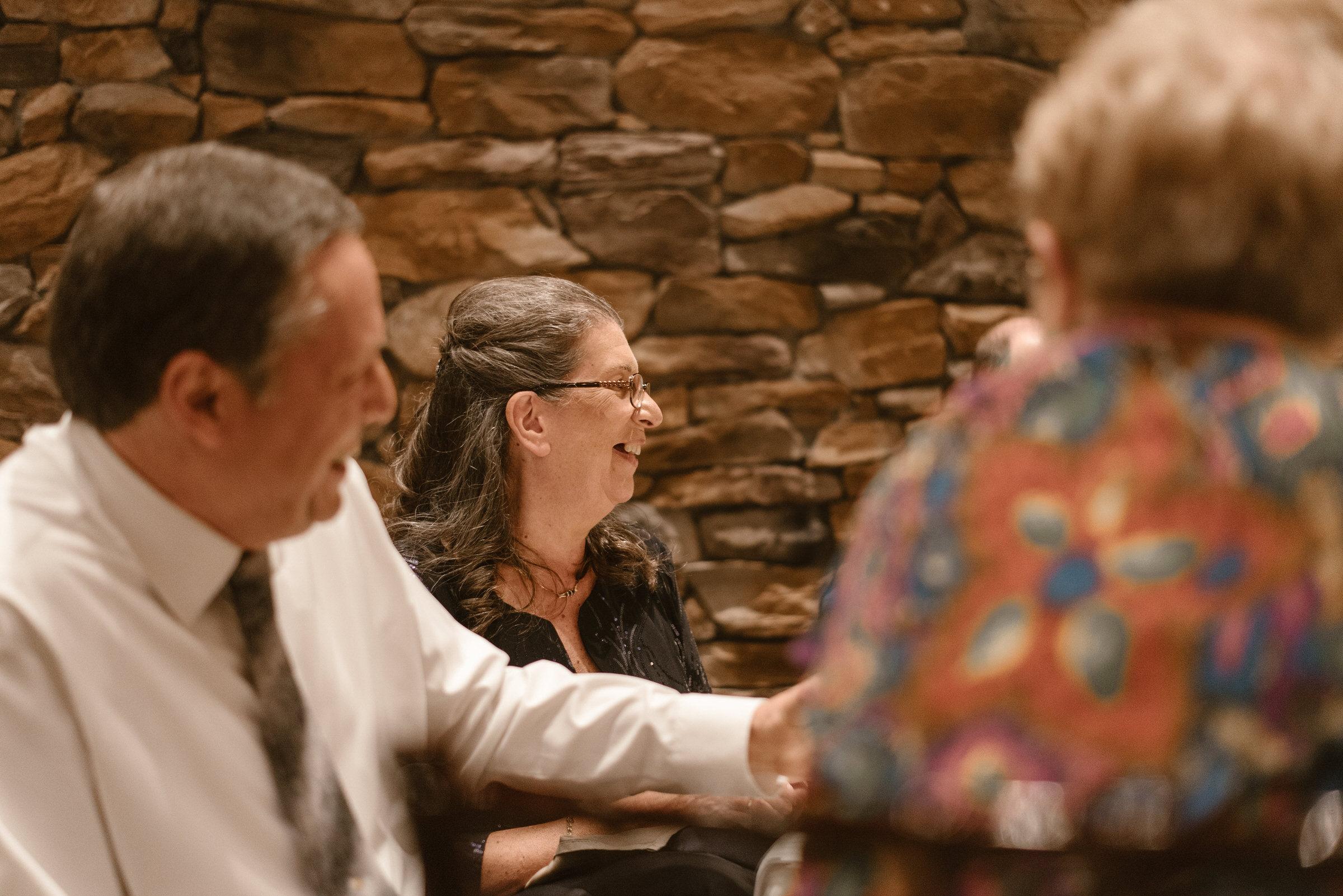 Wilderness-Ridge-Lincoln-Nebraska-Wedding-Kaylie-Sirek-Photography-108.jpg