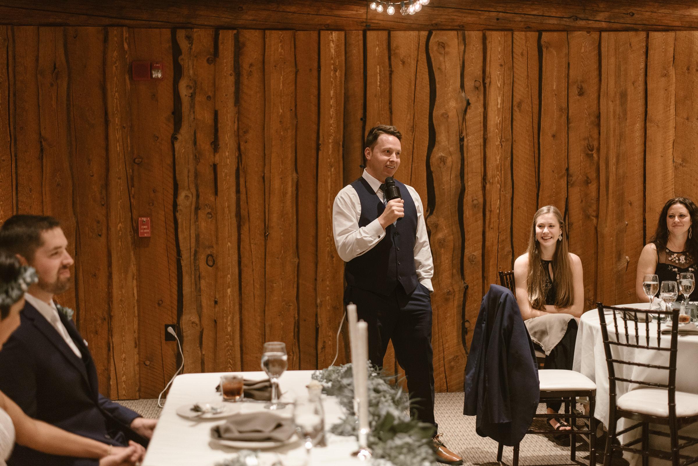 Wilderness-Ridge-Lincoln-Nebraska-Wedding-Kaylie-Sirek-Photography-110.jpg