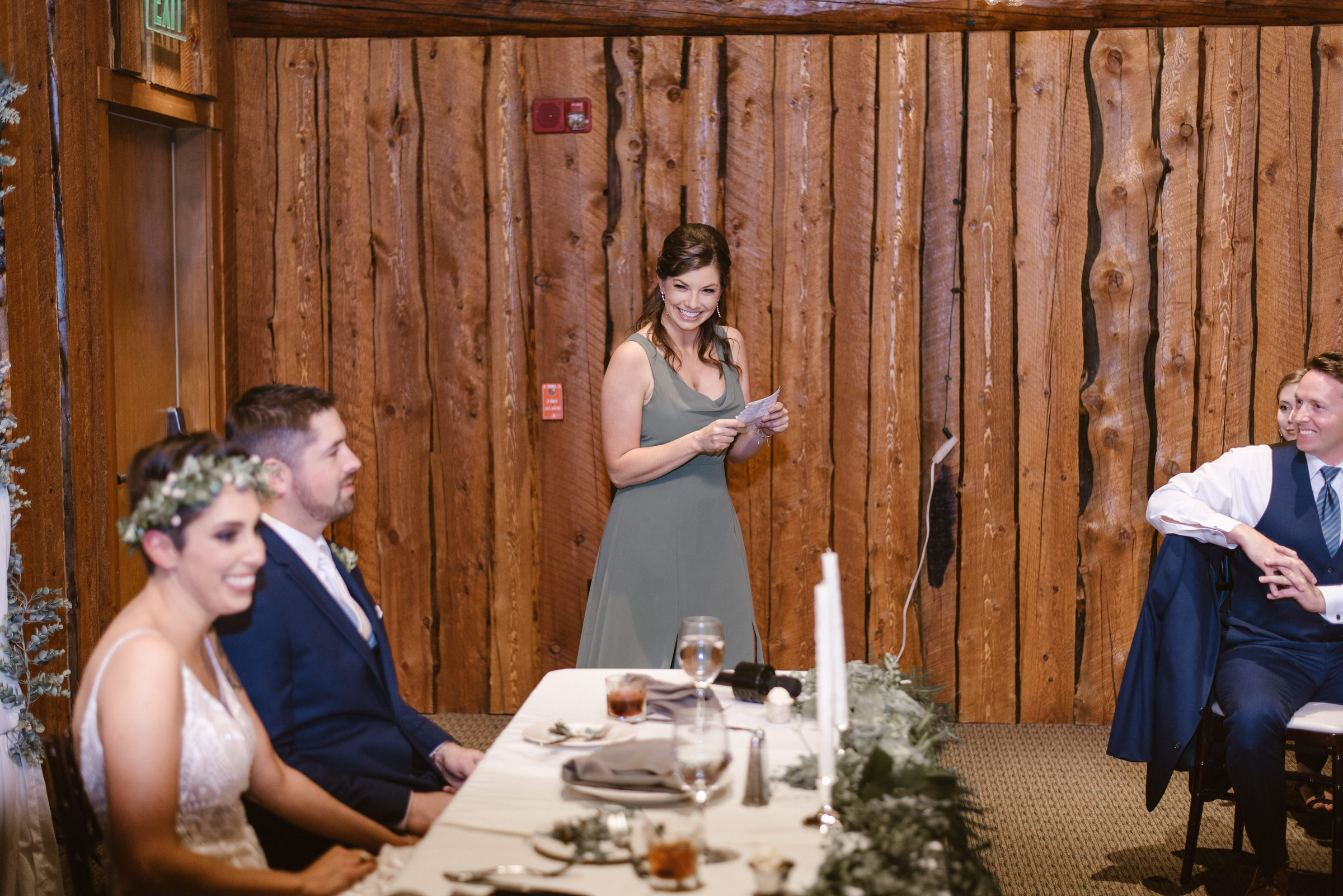Wilderness-Ridge-Lincoln-Nebraska-Wedding-Kaylie-Sirek-Photography-111.jpg